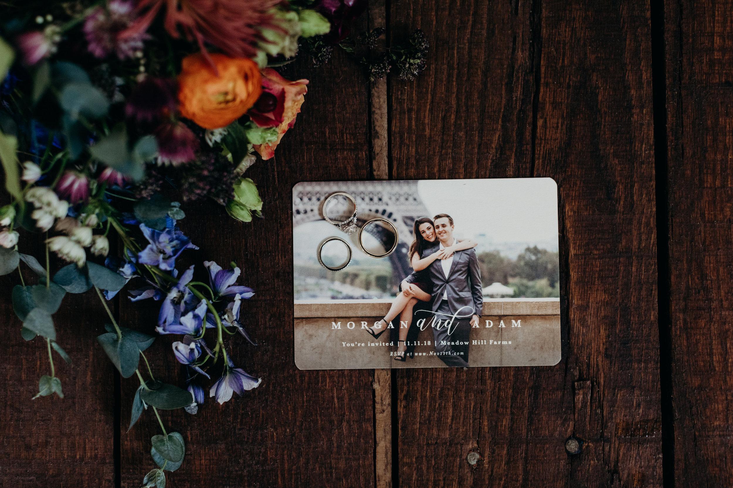 018-ltw-morgan-adam-wedding.jpg