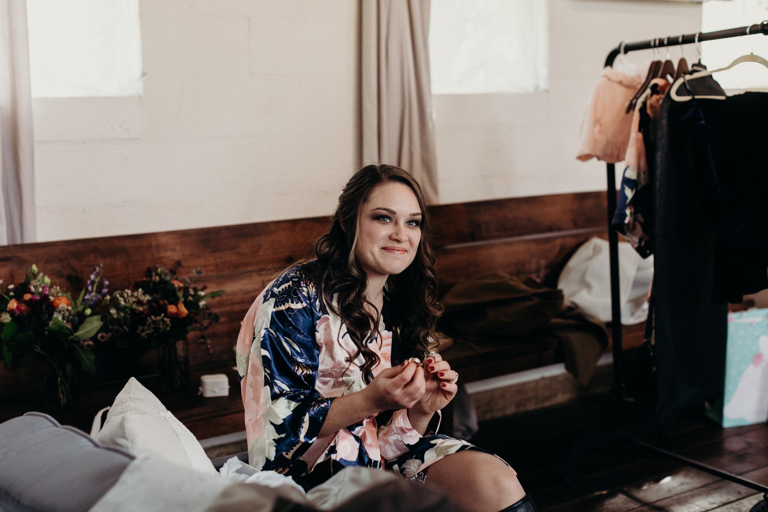 081-ltw-morgan-adam-wedding.jpg
