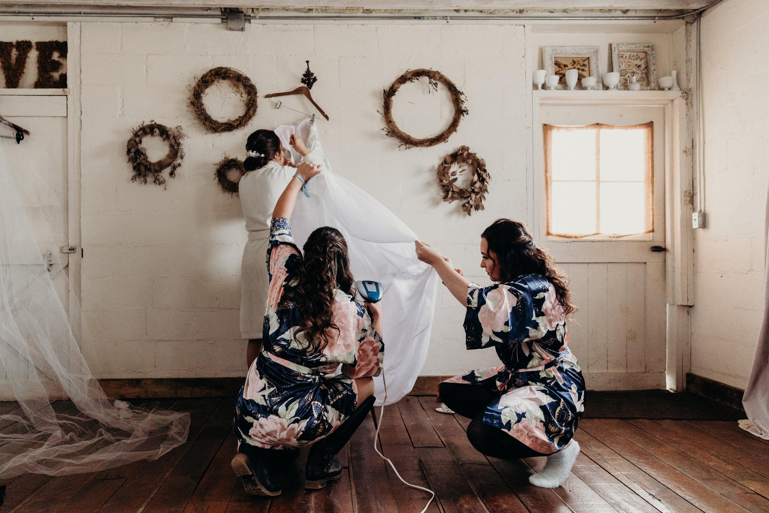 101-ltw-morgan-adam-wedding.jpg