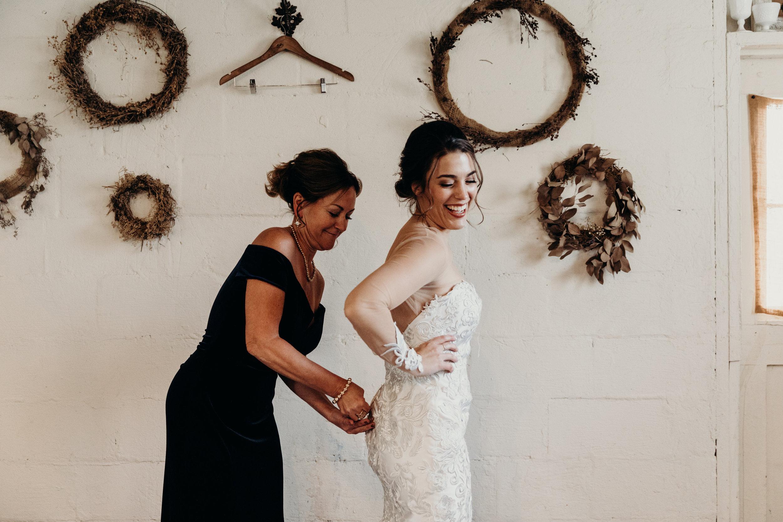 107-ltw-morgan-adam-wedding.jpg
