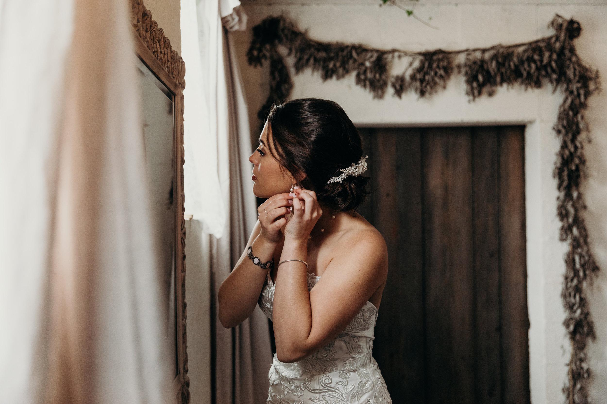 129-ltw-morgan-adam-wedding.jpg