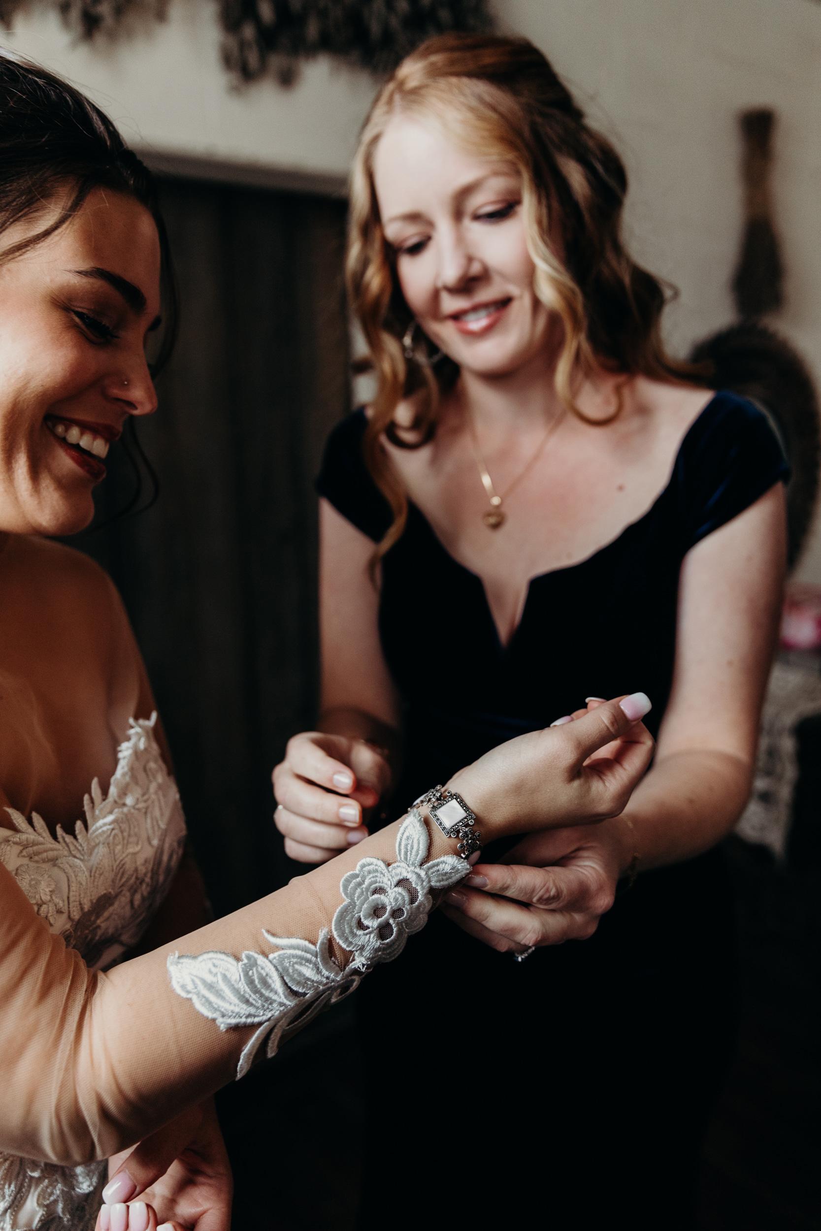 139-ltw-morgan-adam-wedding.jpg