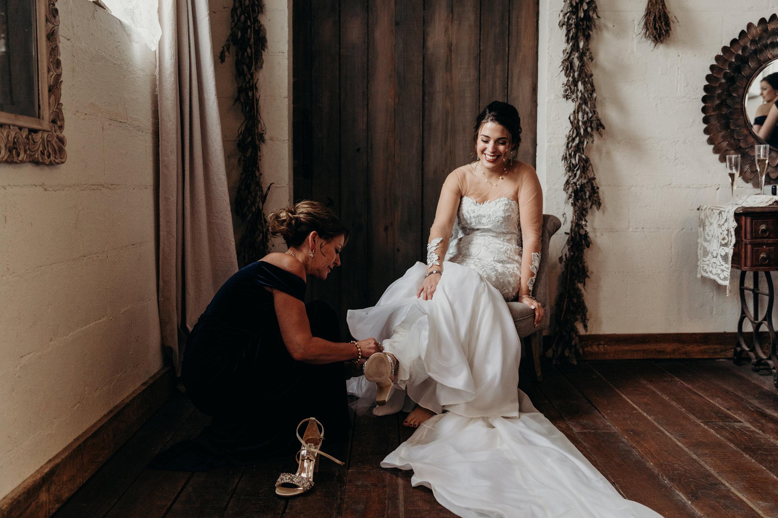 142-ltw-morgan-adam-wedding.jpg