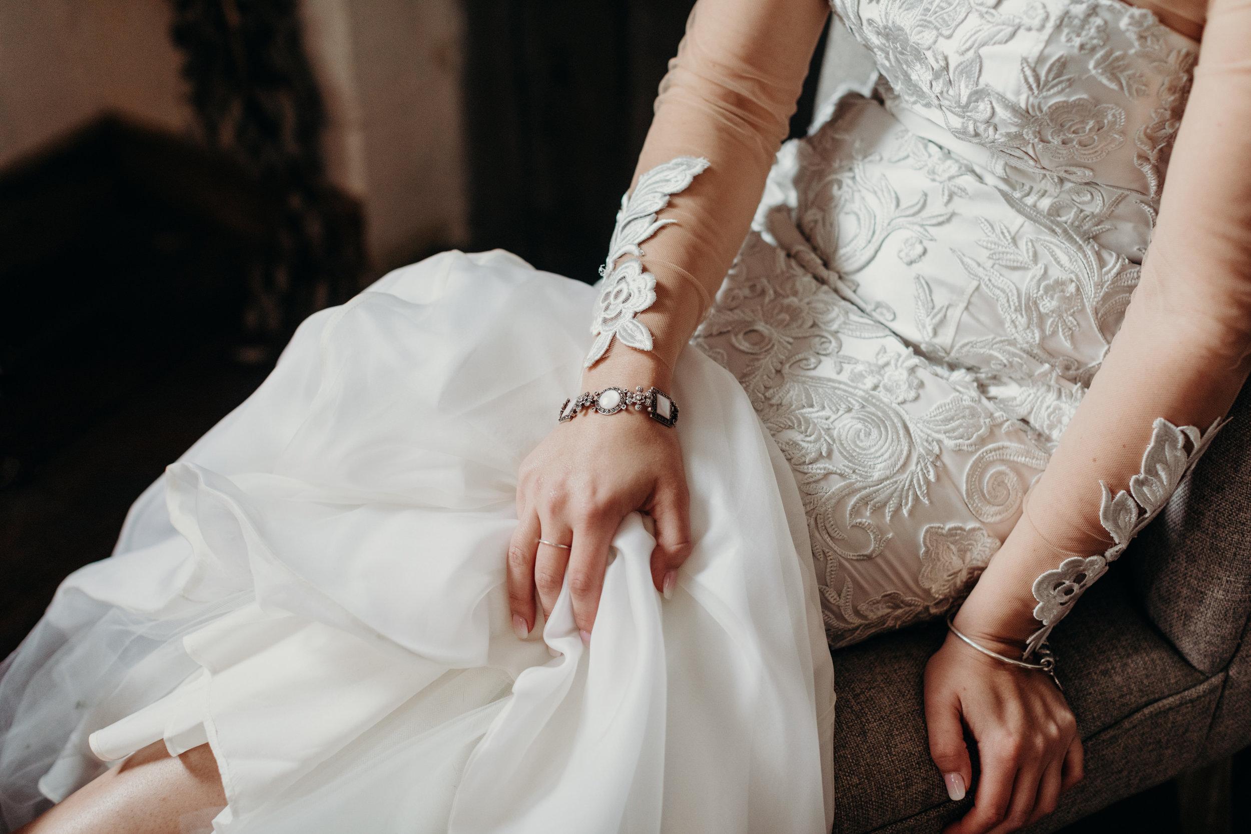 146-ltw-morgan-adam-wedding.jpg