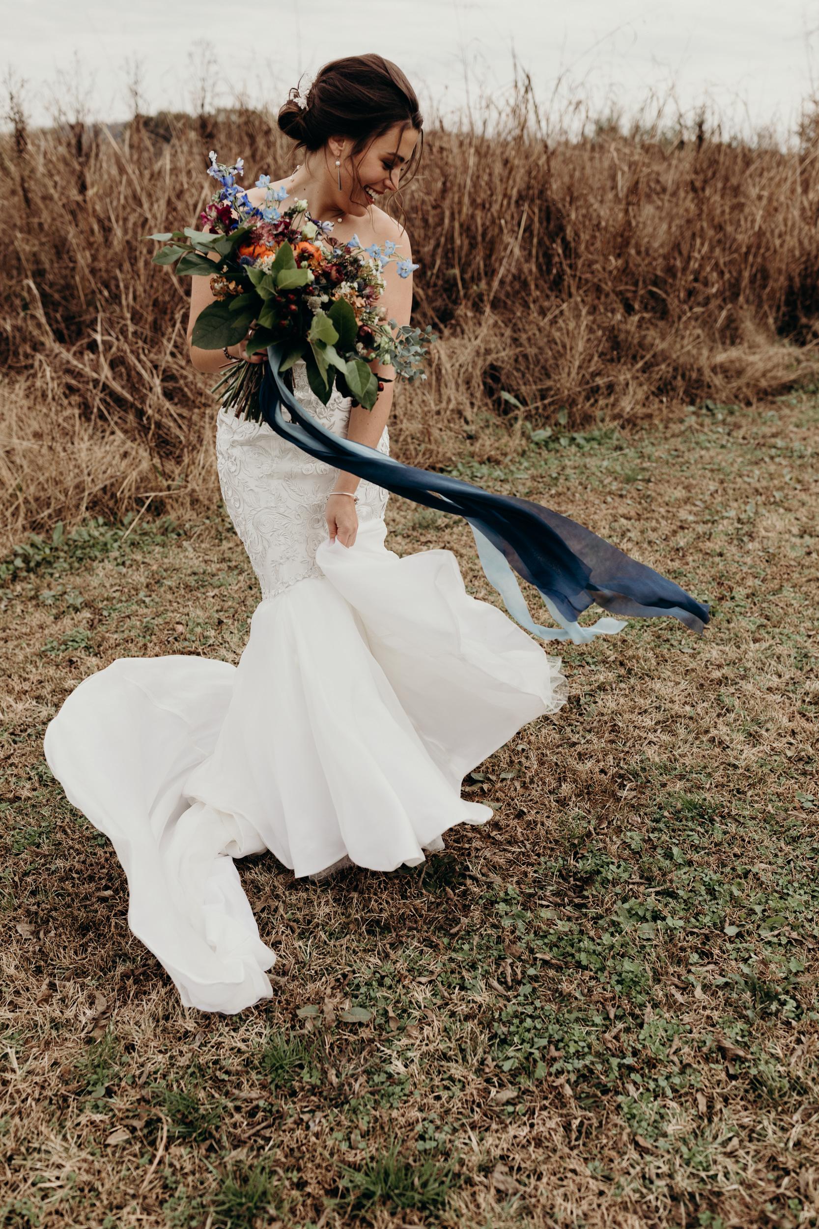 174-ltw-morgan-adam-wedding.jpg