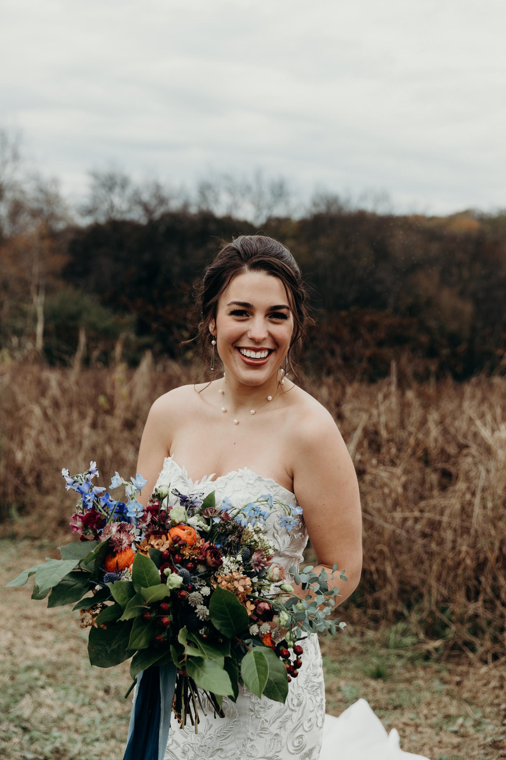 183-ltw-morgan-adam-wedding.jpg