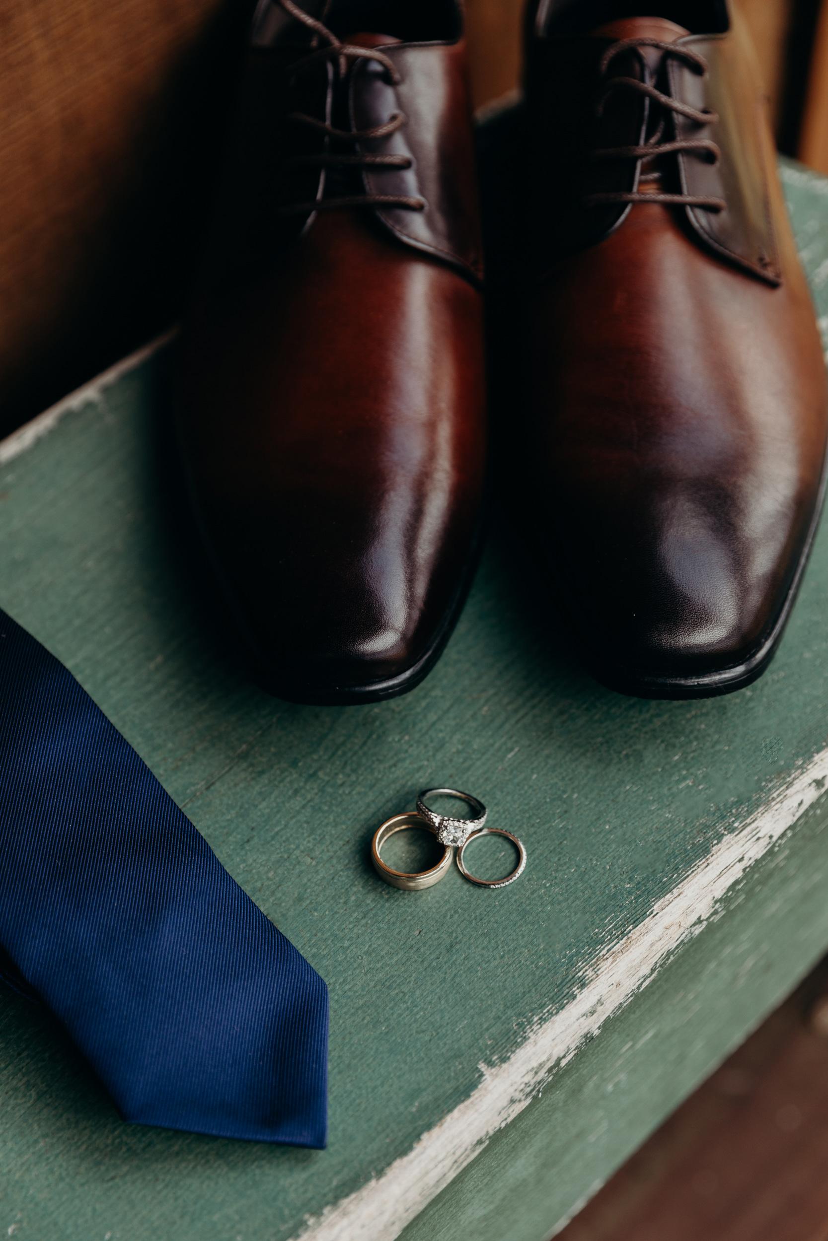212-ltw-morgan-adam-wedding.jpg