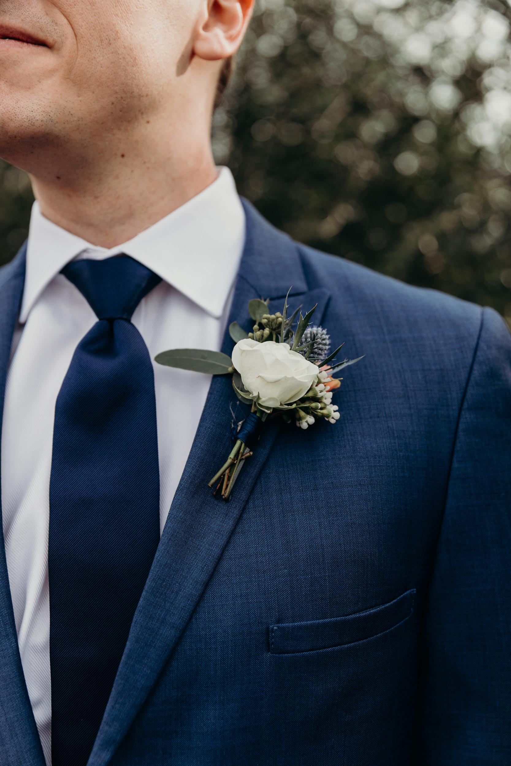 289-ltw-morgan-adam-wedding.jpg