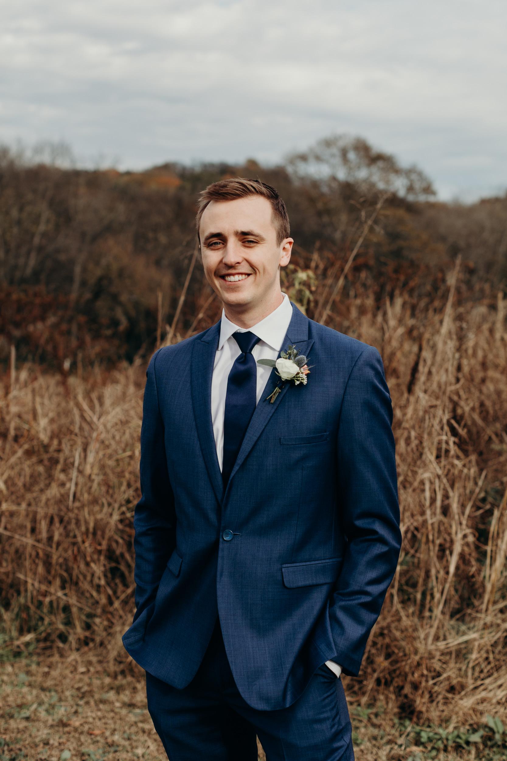 292-ltw-morgan-adam-wedding.jpg