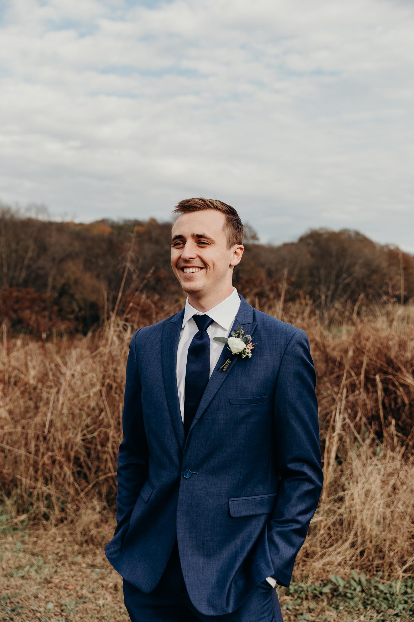 295-ltw-morgan-adam-wedding.jpg