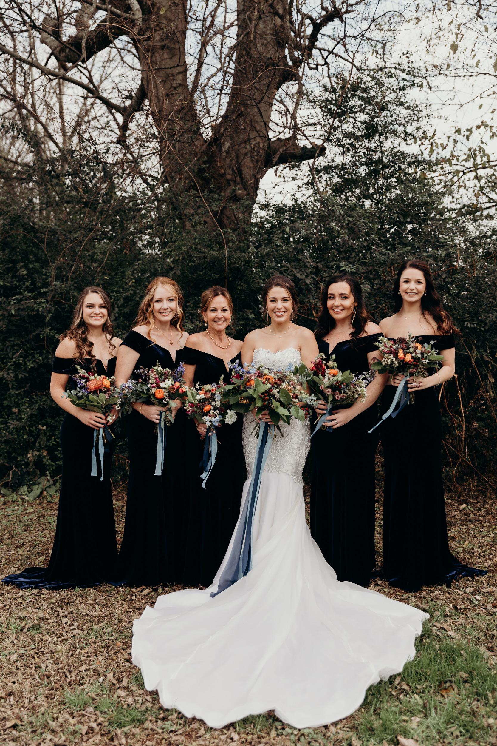 299-ltw-morgan-adam-wedding.jpg