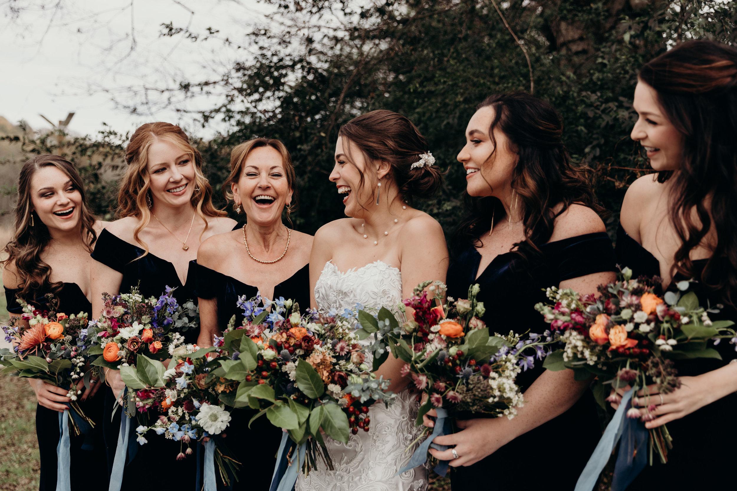 304-ltw-morgan-adam-wedding.jpg