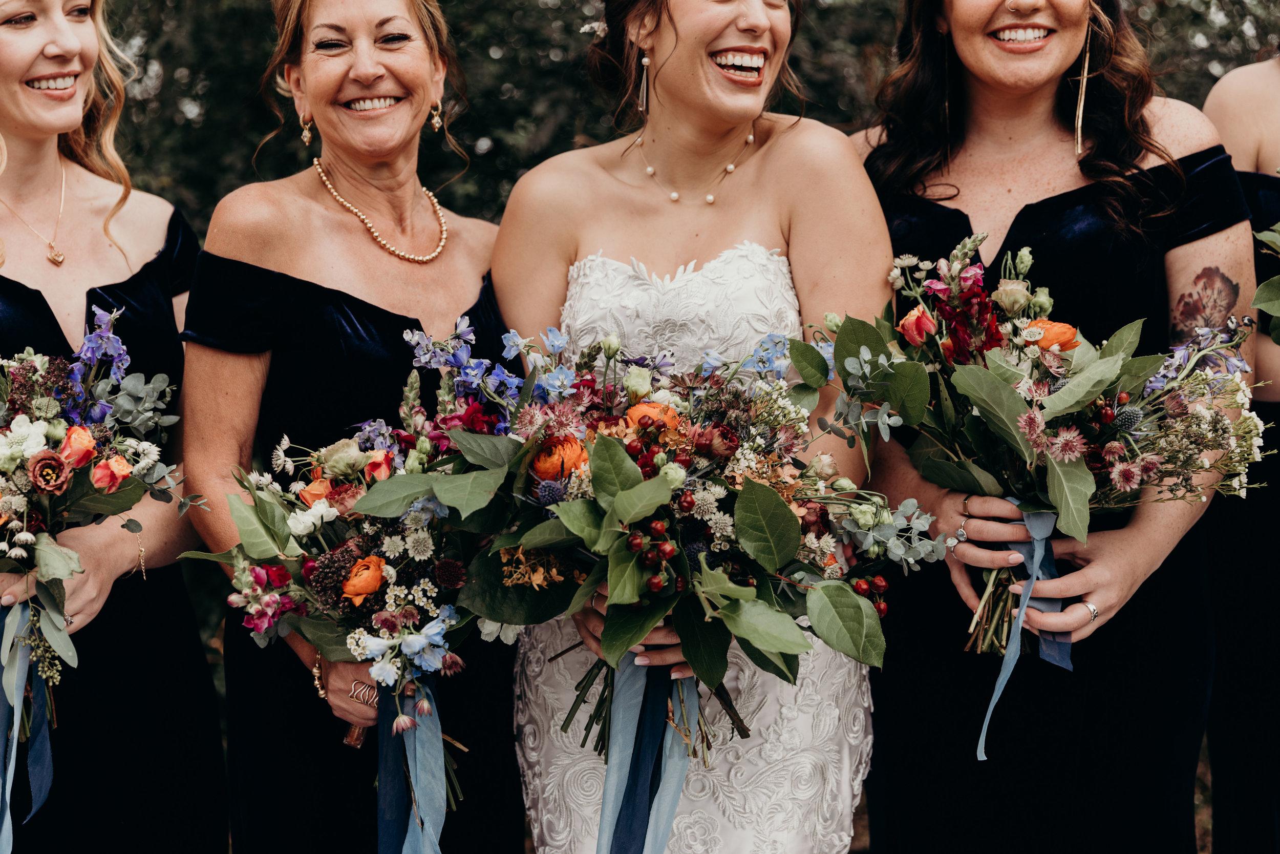 308-ltw-morgan-adam-wedding.jpg