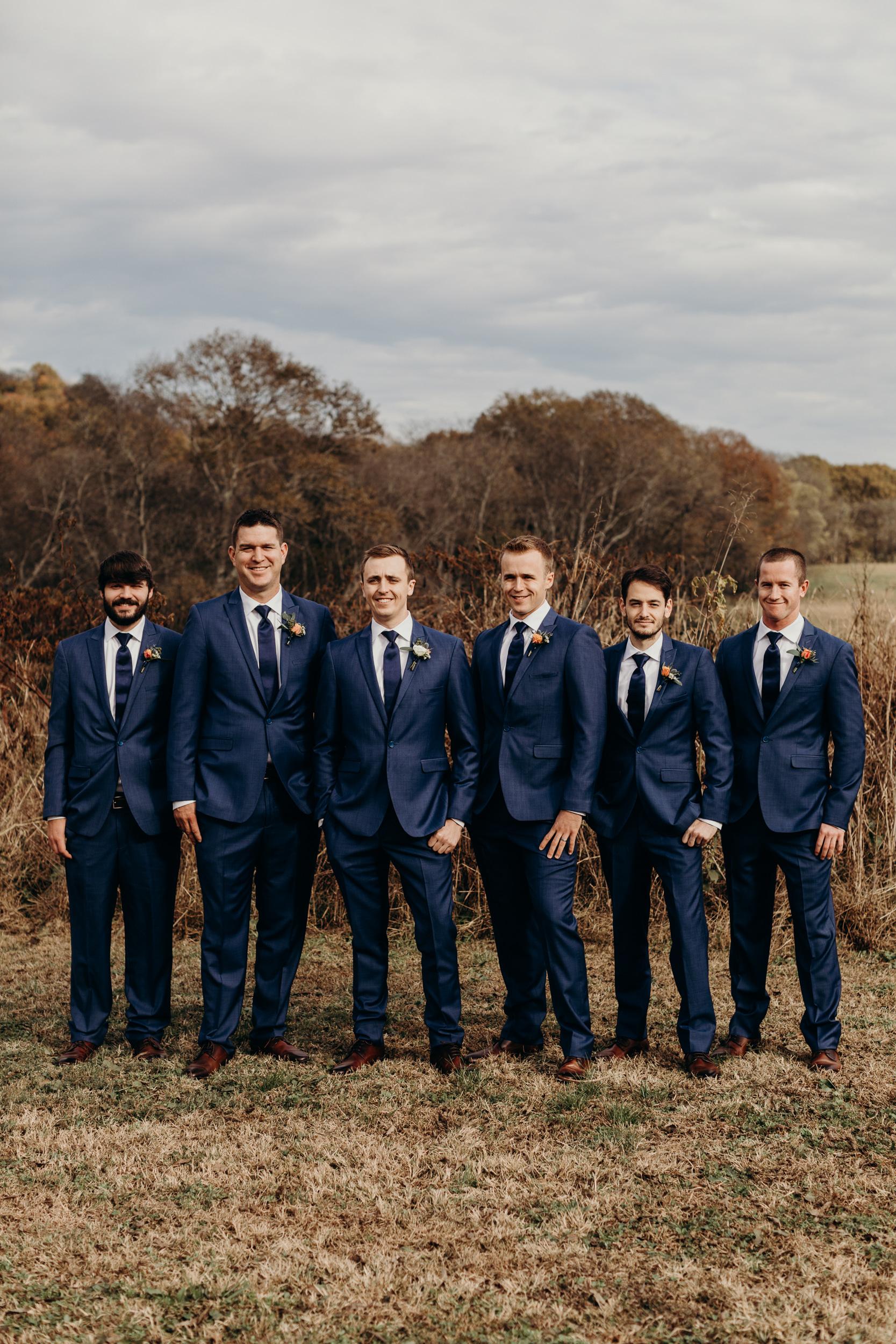 351-ltw-morgan-adam-wedding.jpg