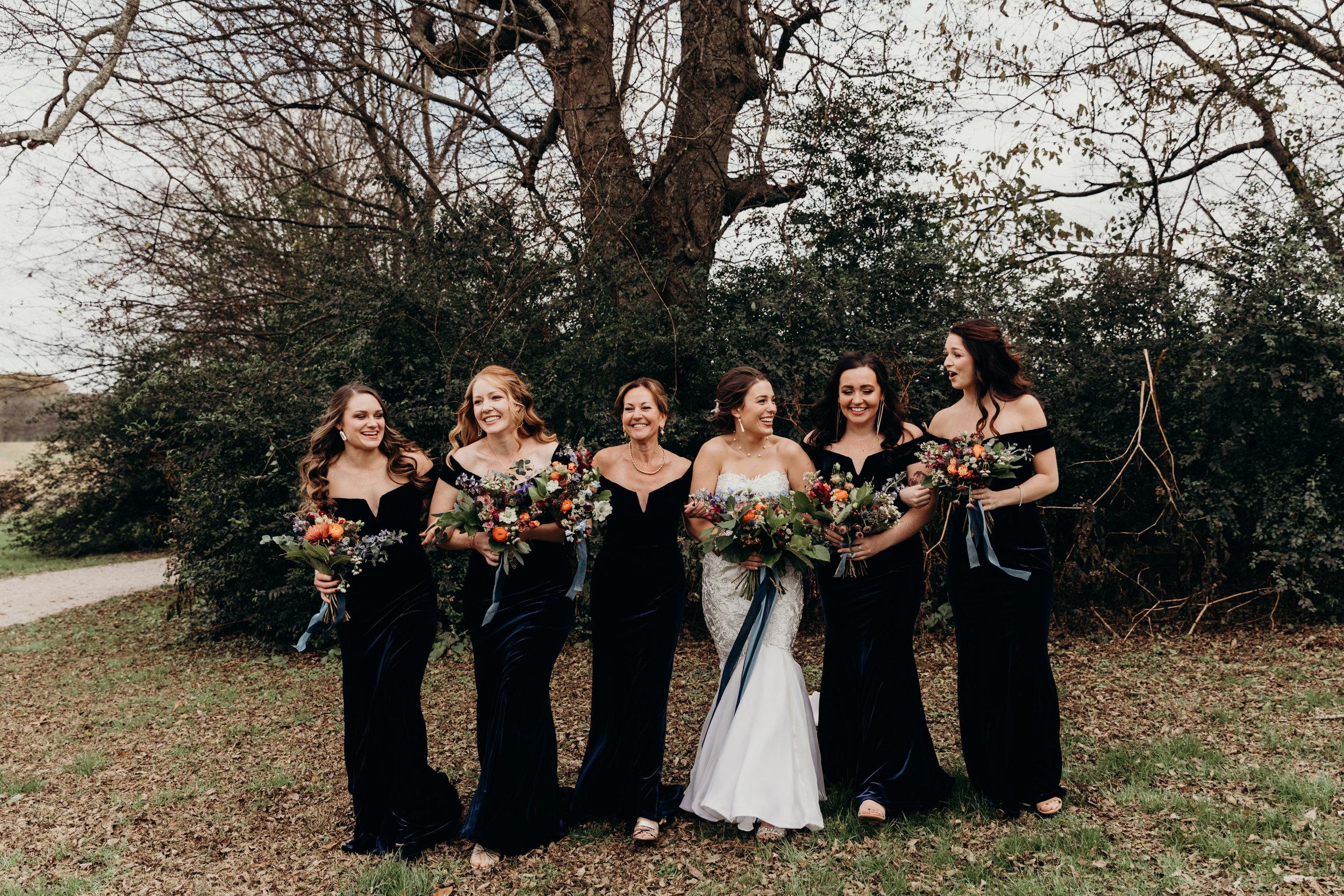 310-ltw-morgan-adam-wedding.jpg