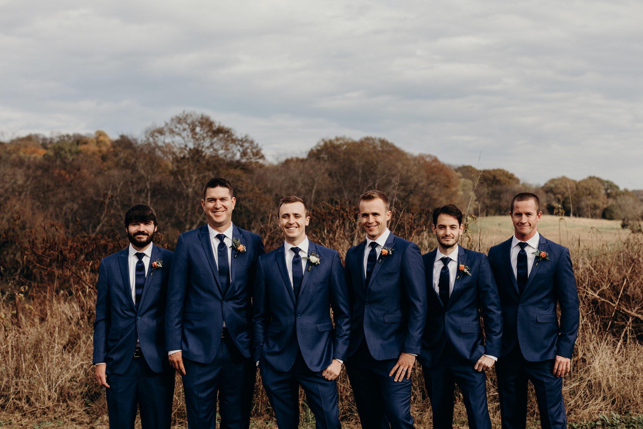 354-ltw-morgan-adam-wedding.jpg