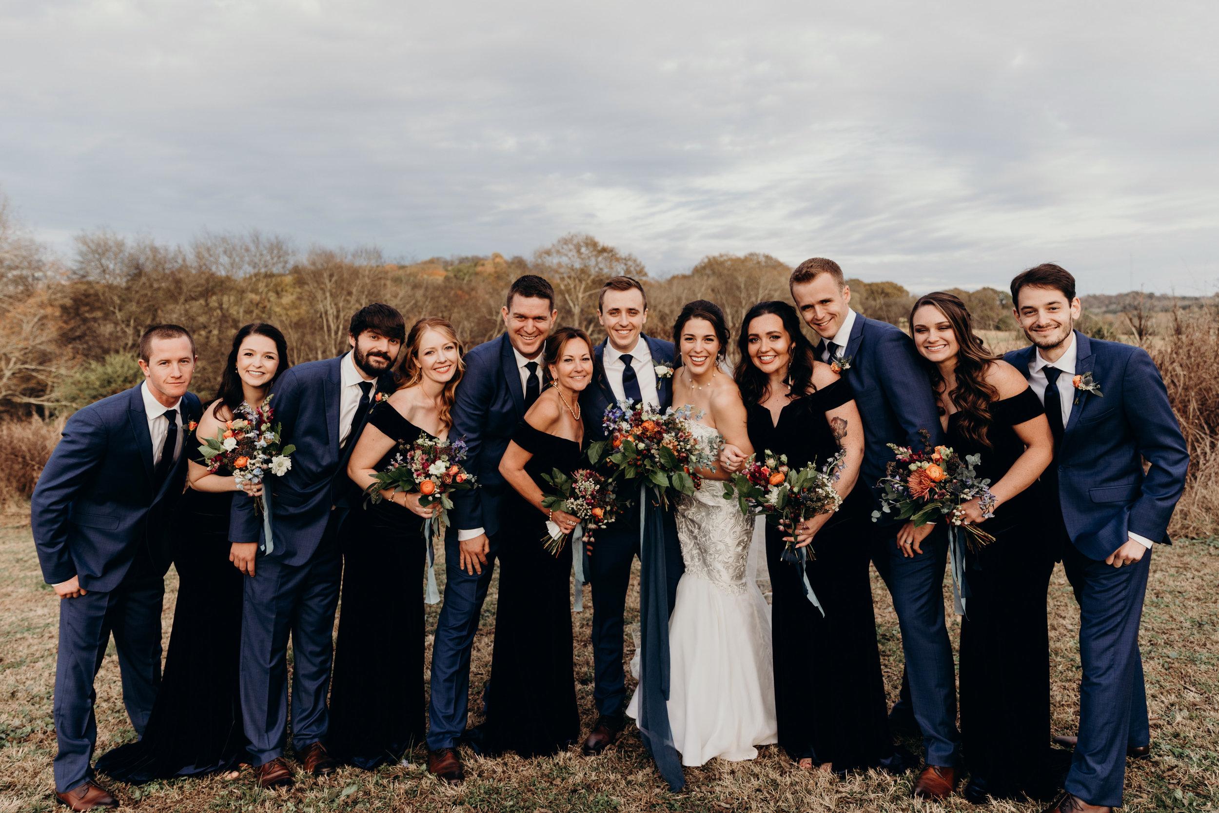 390-ltw-morgan-adam-wedding.jpg