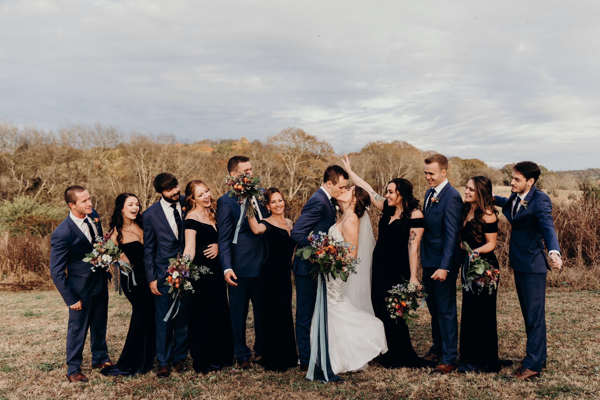 391-ltw-morgan-adam-wedding.jpg