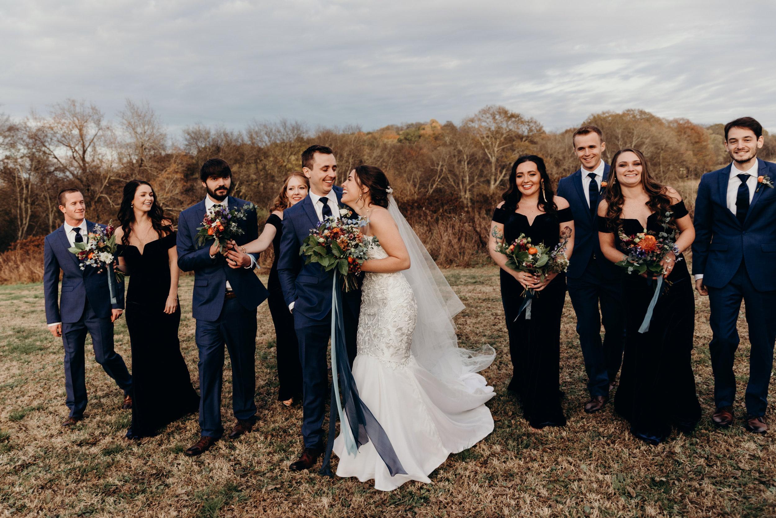 398-ltw-morgan-adam-wedding.jpg