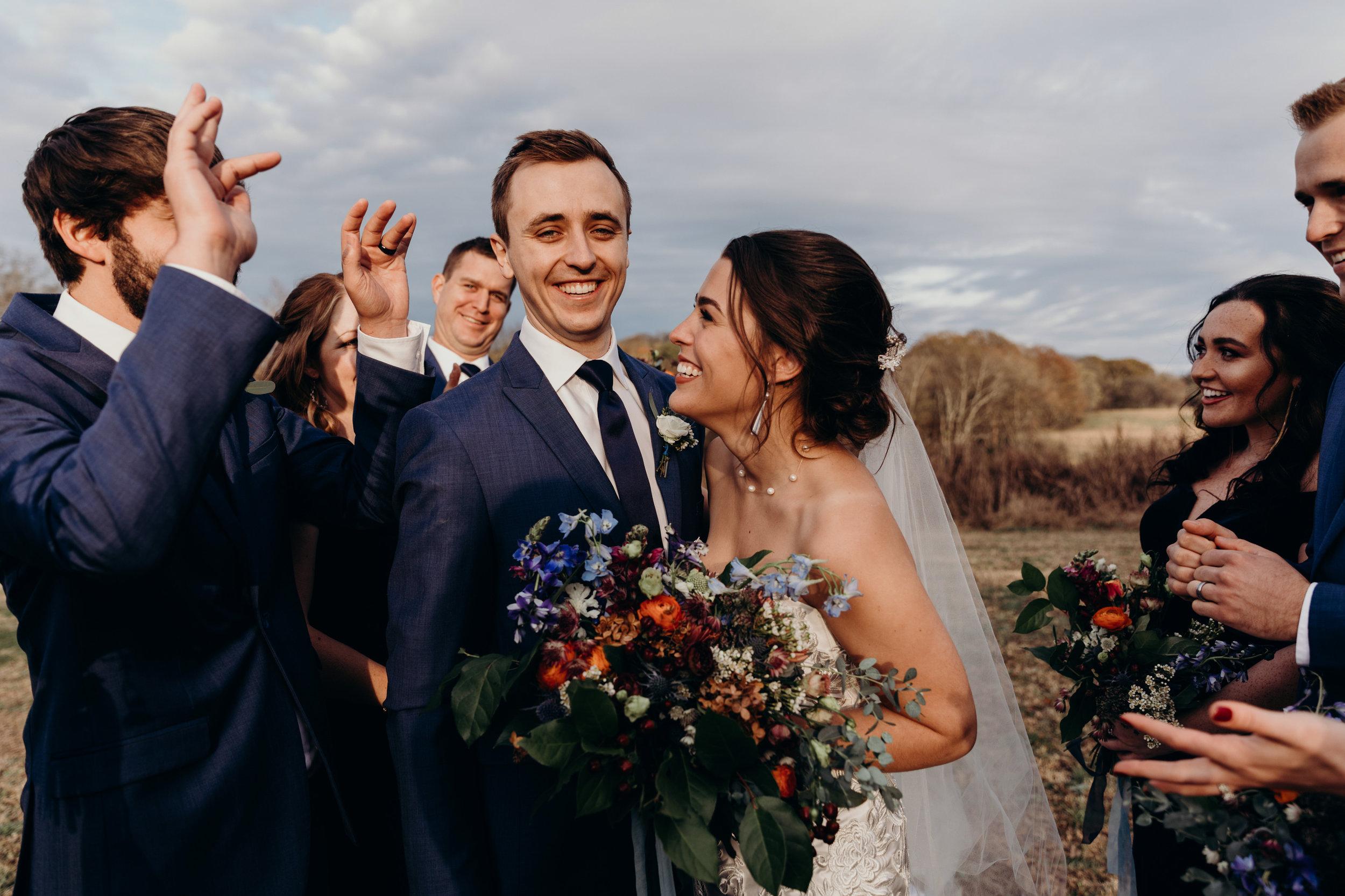 403-ltw-morgan-adam-wedding.jpg