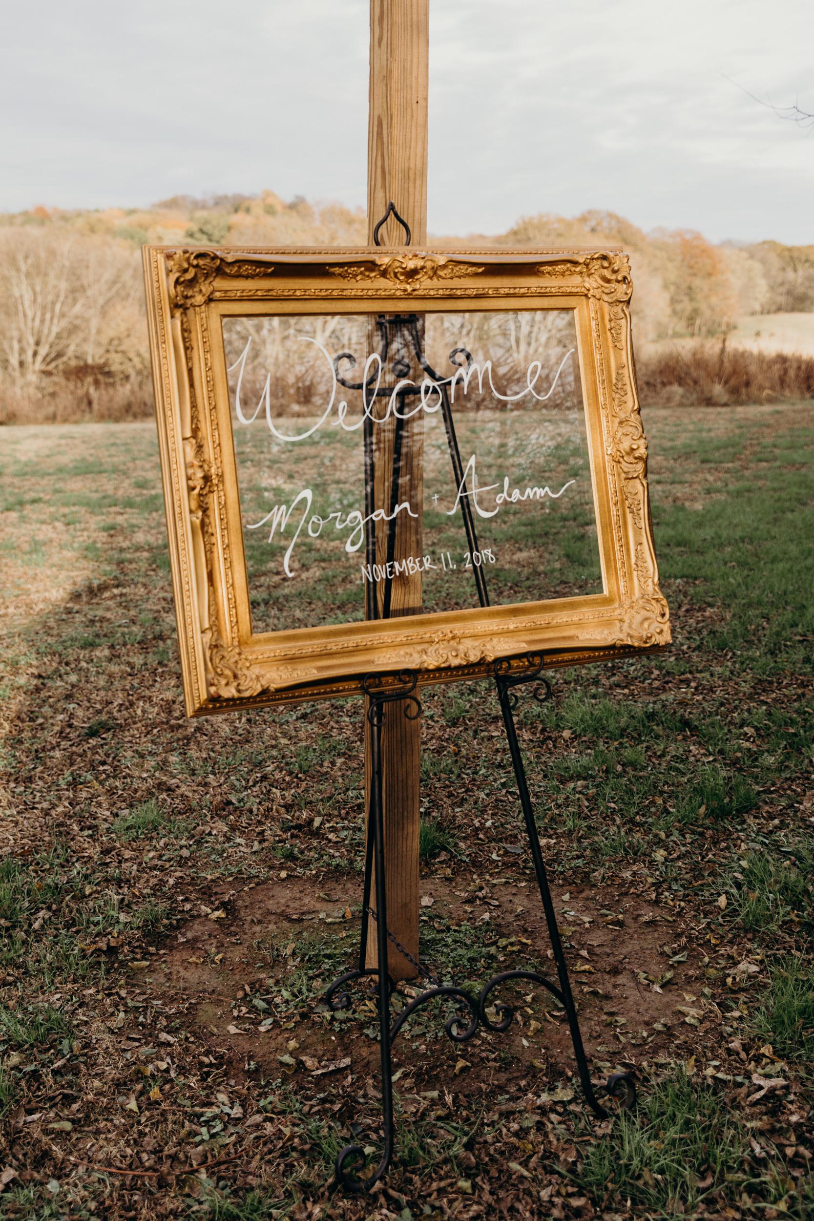 410-ltw-morgan-adam-wedding.jpg