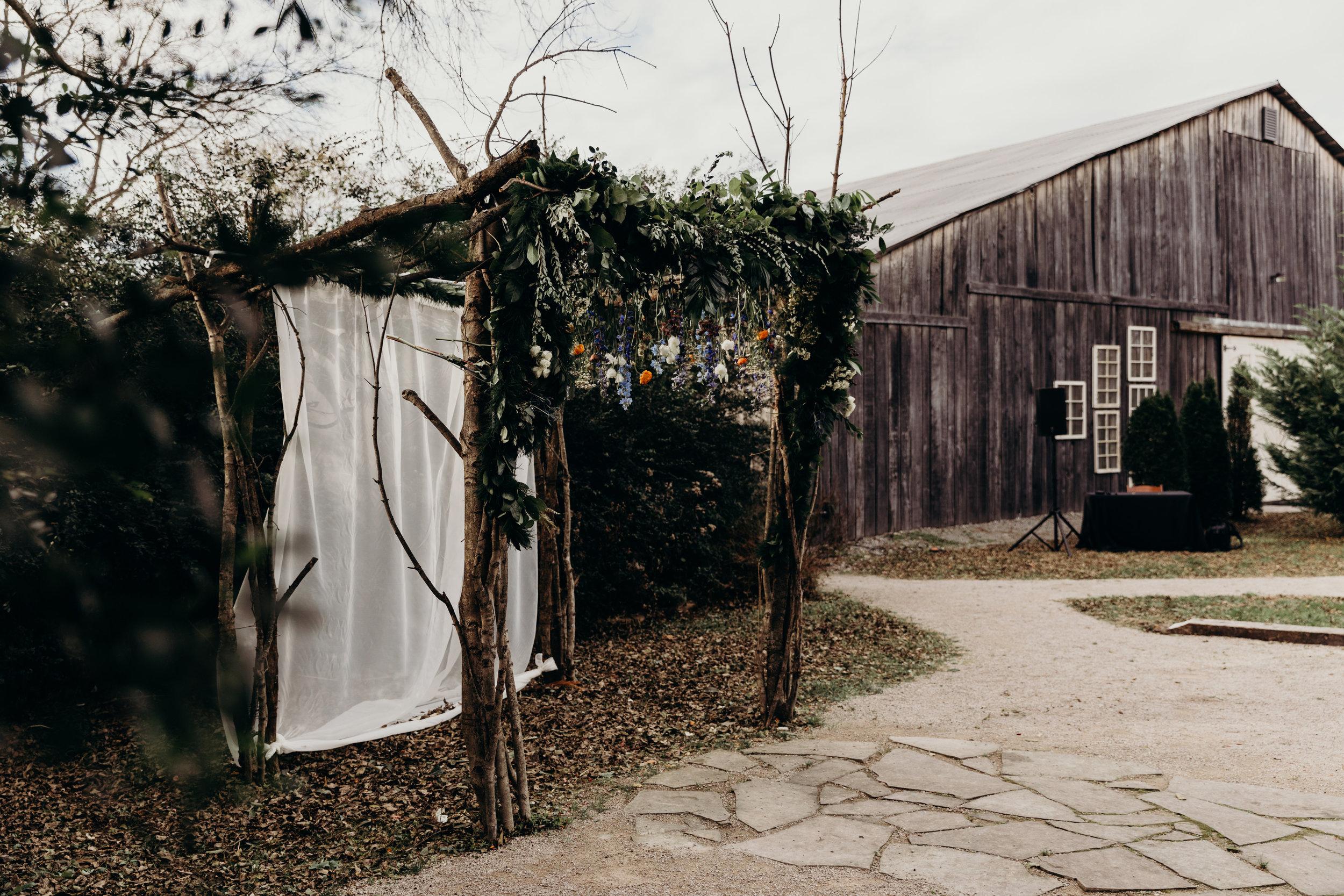 416-ltw-morgan-adam-wedding.jpg