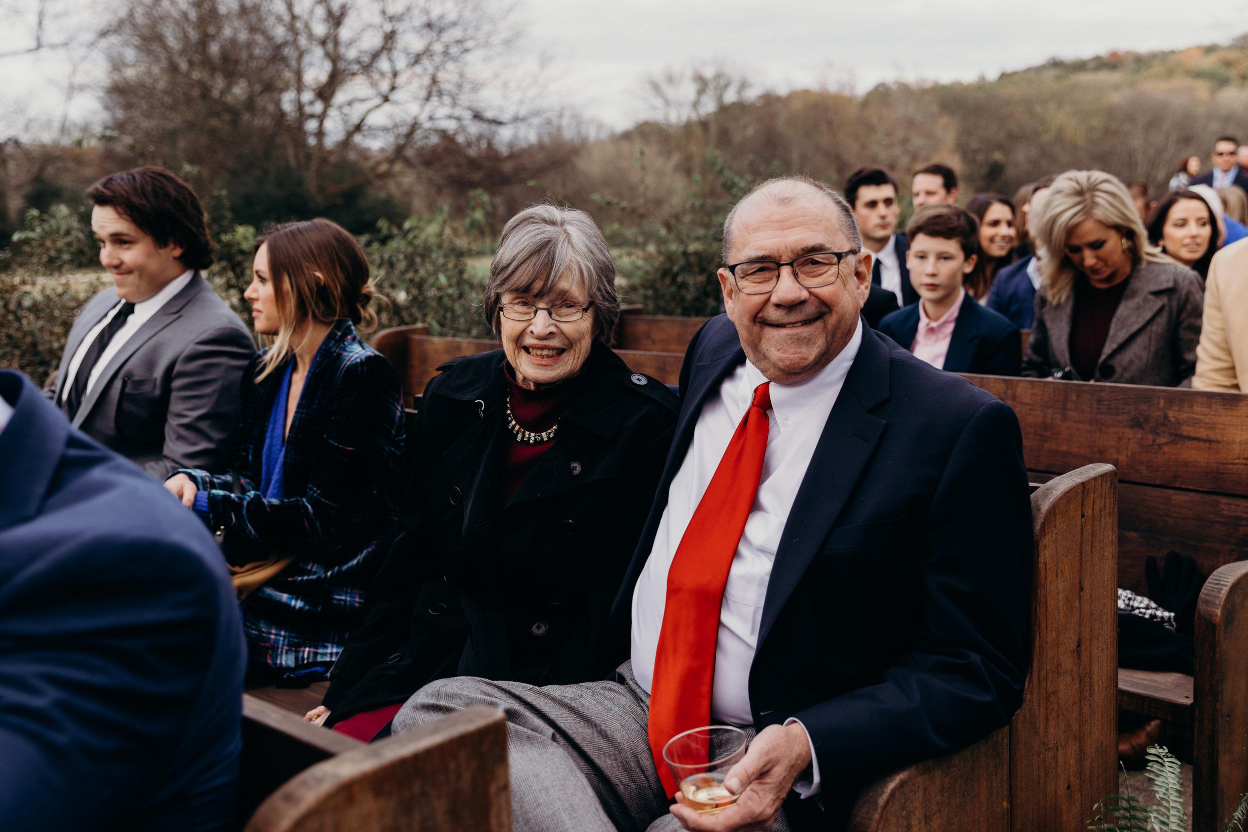 434-ltw-morgan-adam-wedding.jpg