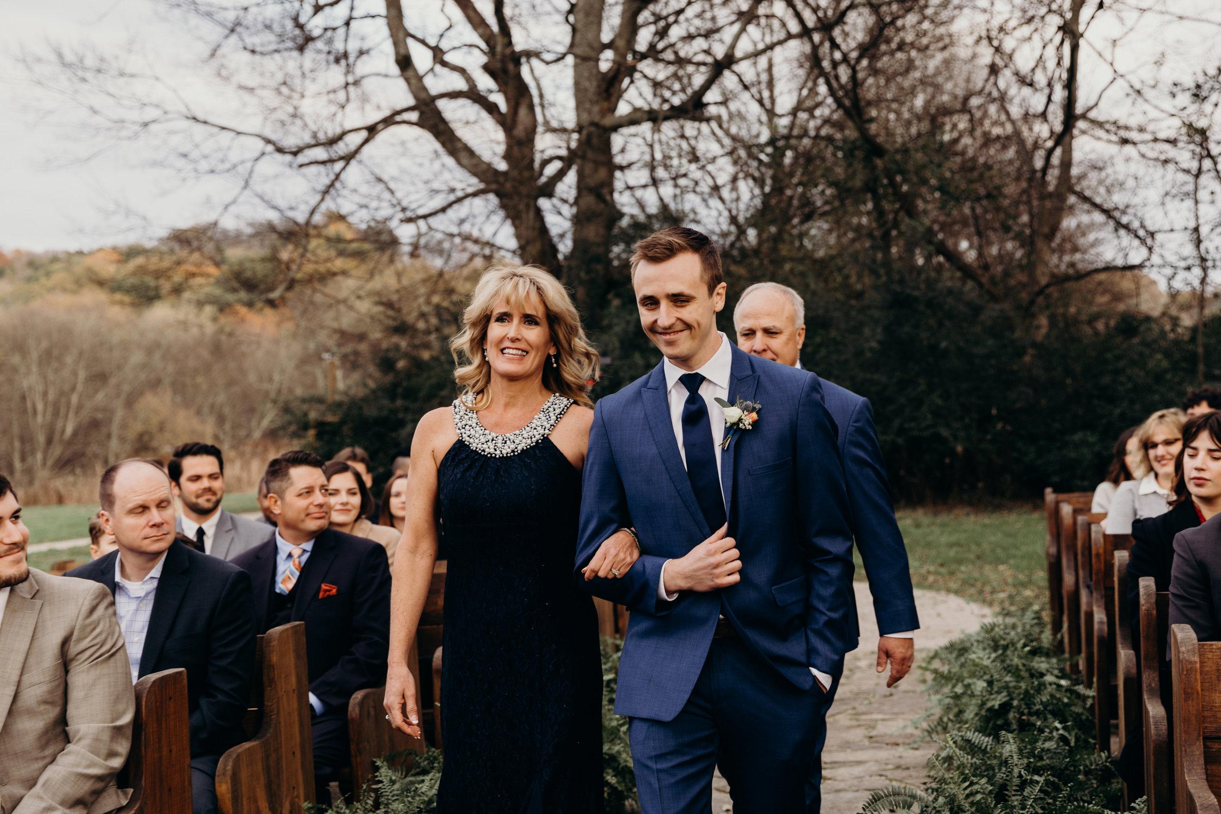 441-ltw-morgan-adam-wedding.jpg