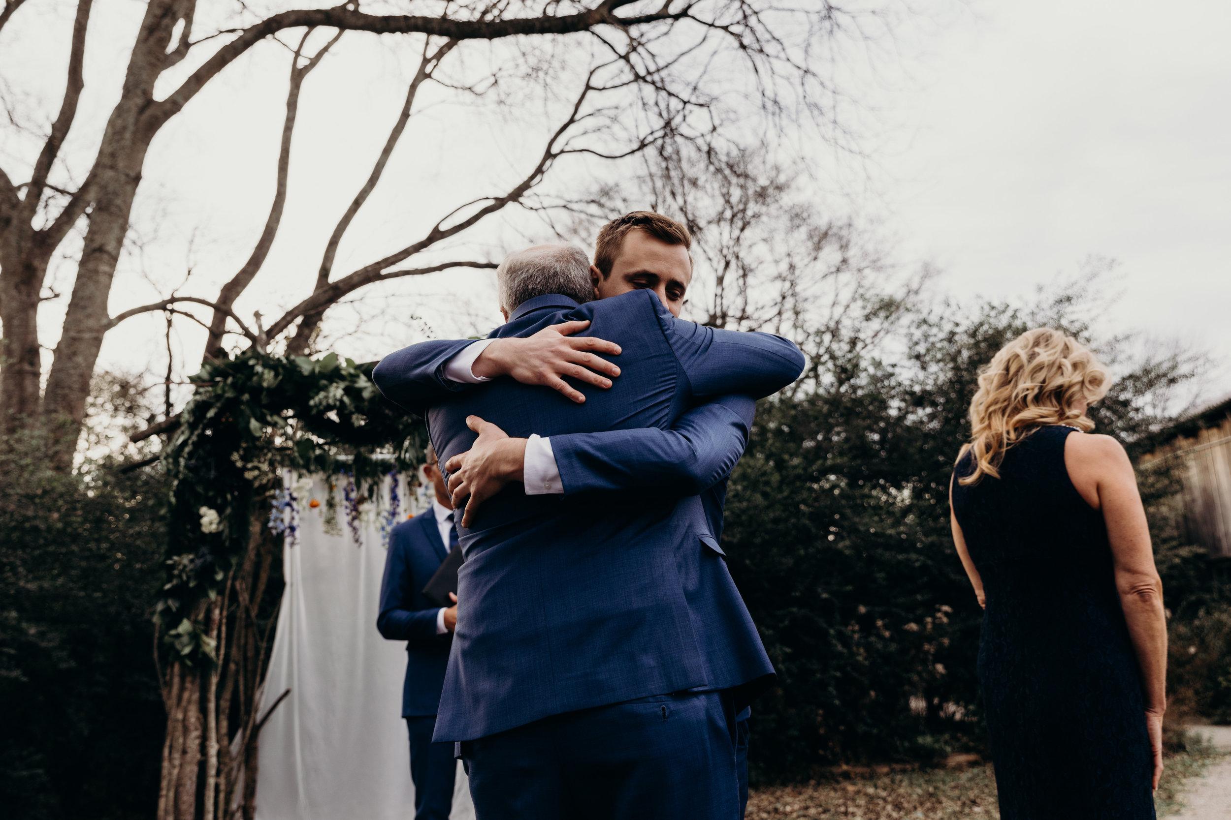 442-ltw-morgan-adam-wedding.jpg