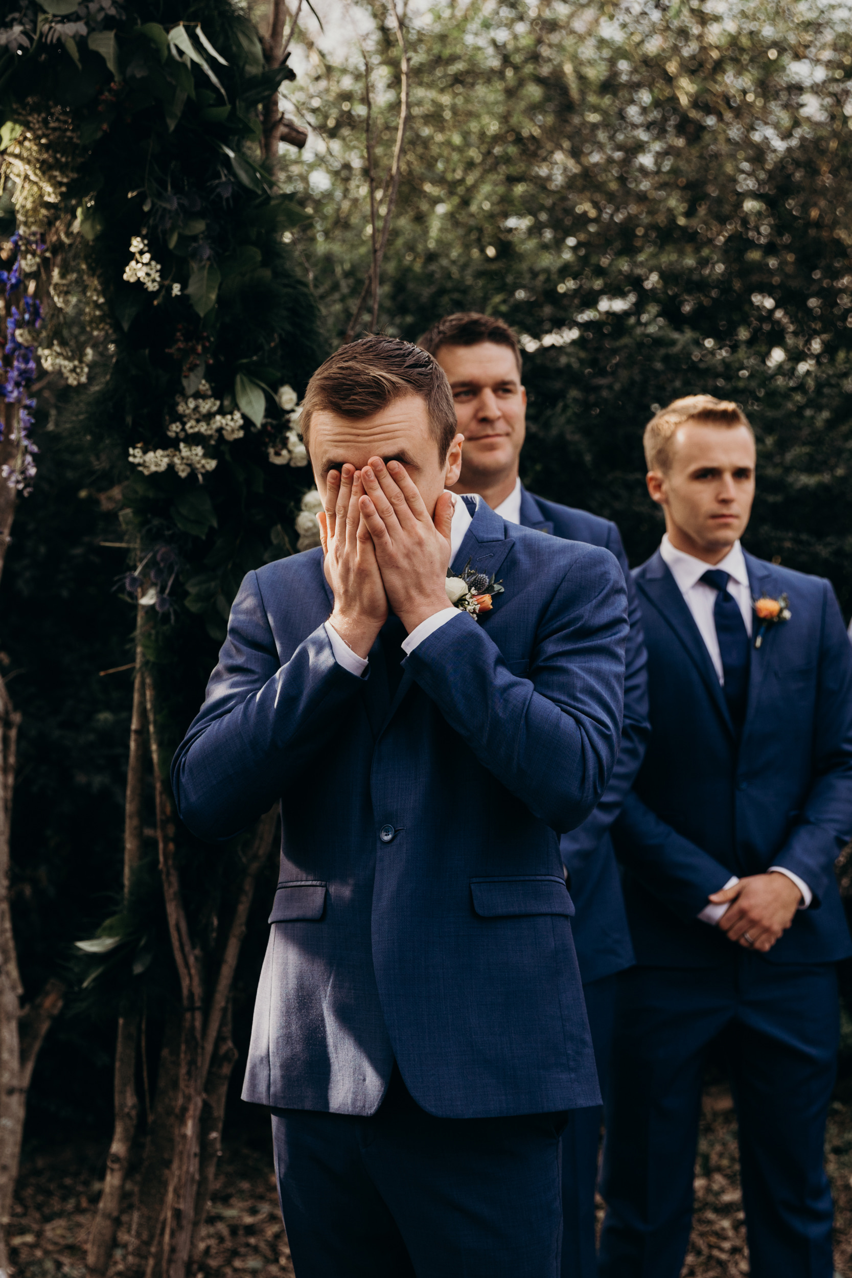 457-ltw-morgan-adam-wedding.jpg