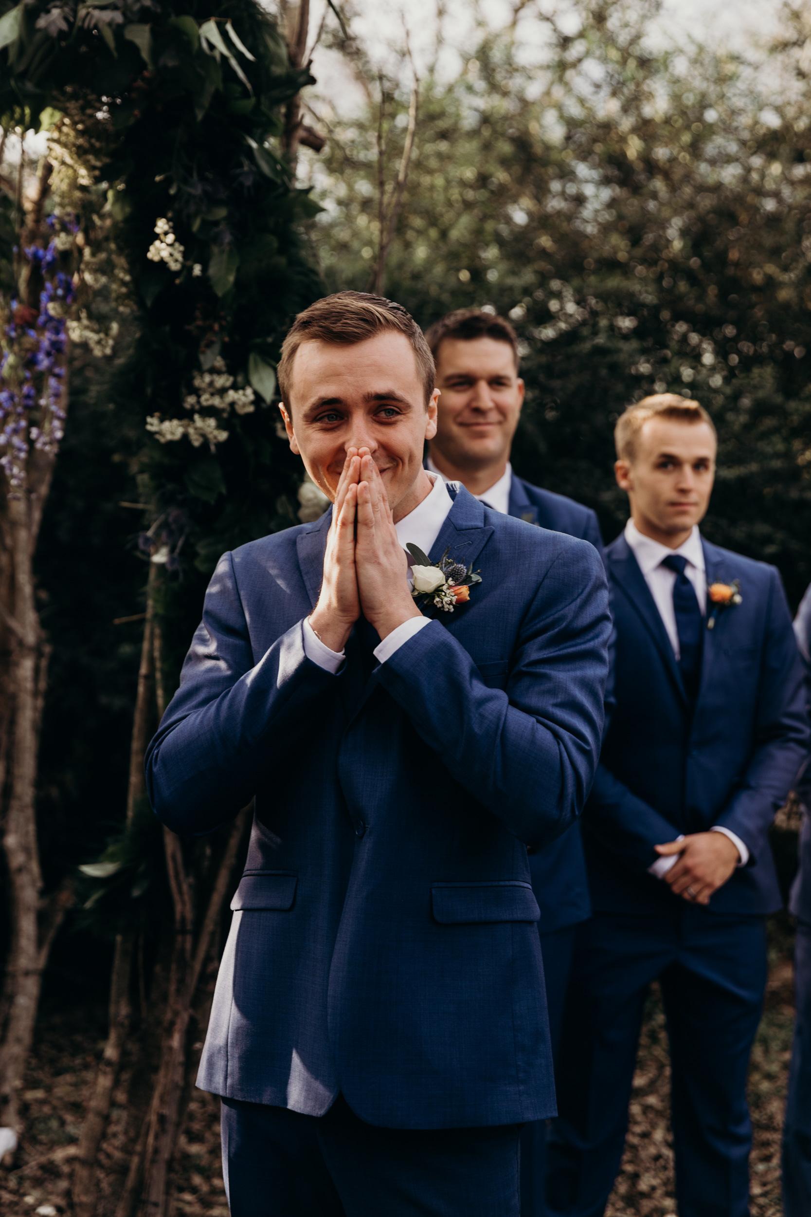 461-ltw-morgan-adam-wedding.jpg
