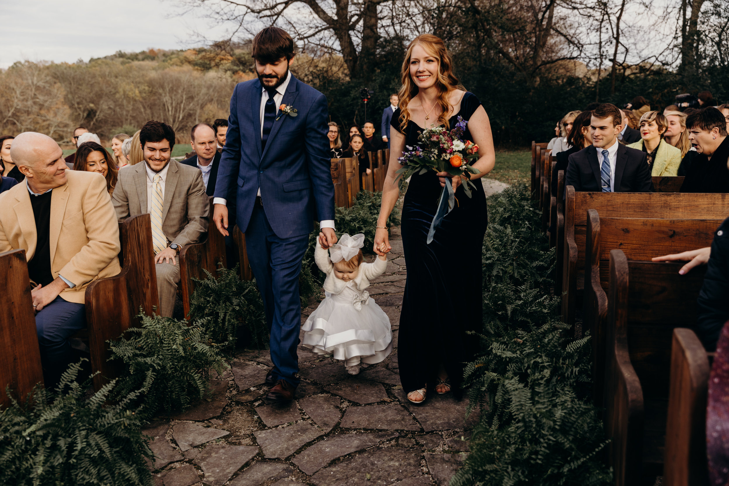 448-ltw-morgan-adam-wedding.jpg