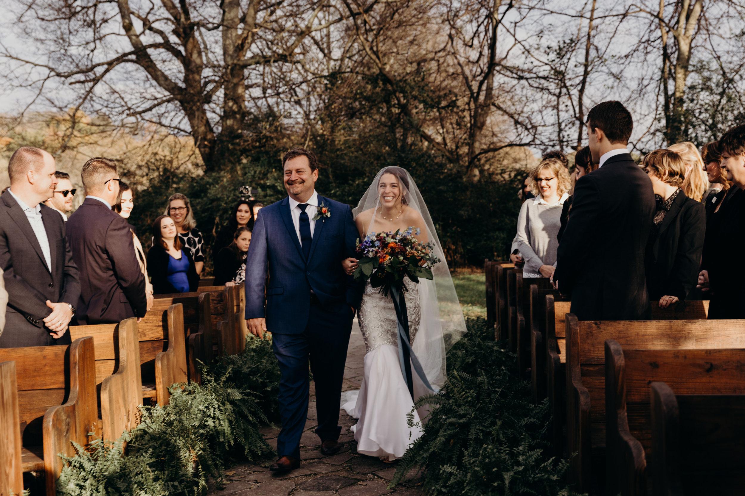 464-ltw-morgan-adam-wedding.jpg