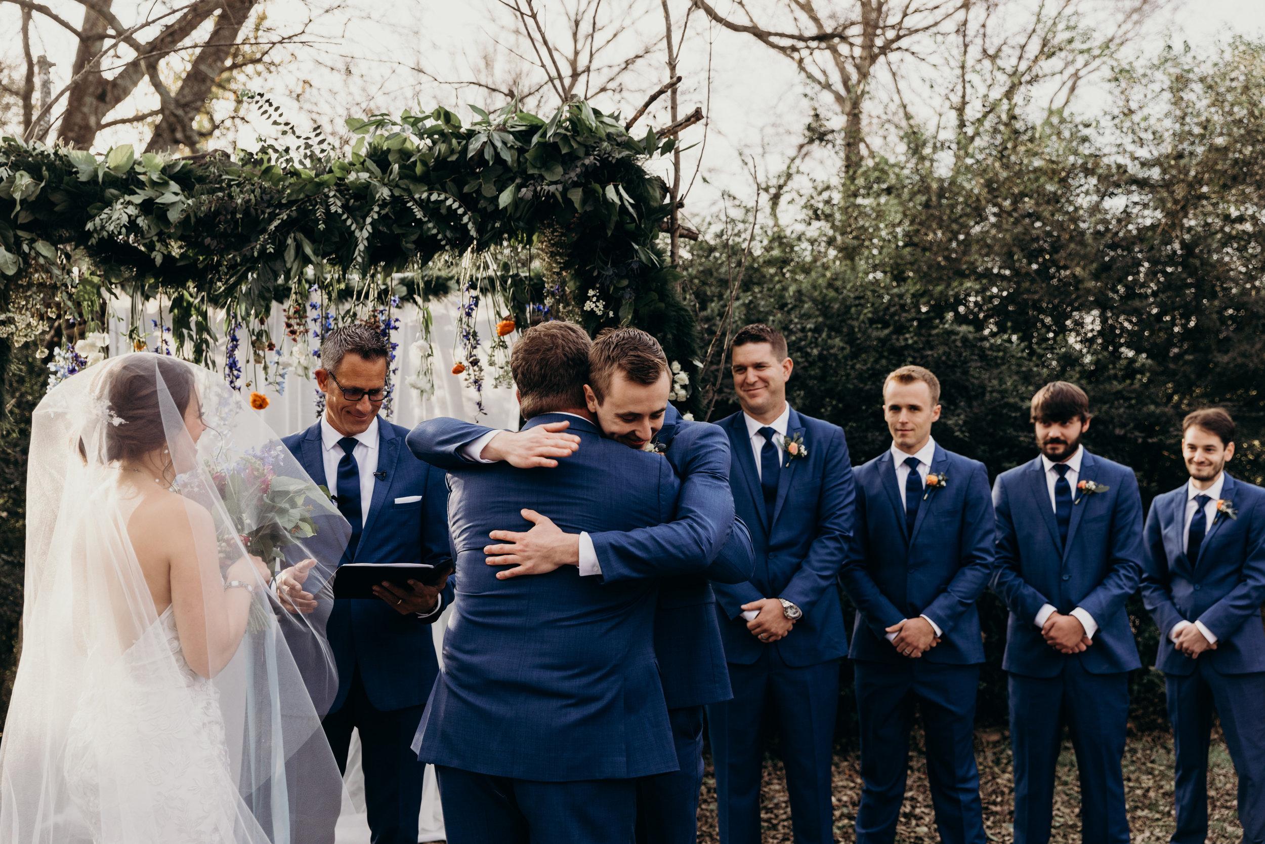 471-ltw-morgan-adam-wedding.jpg