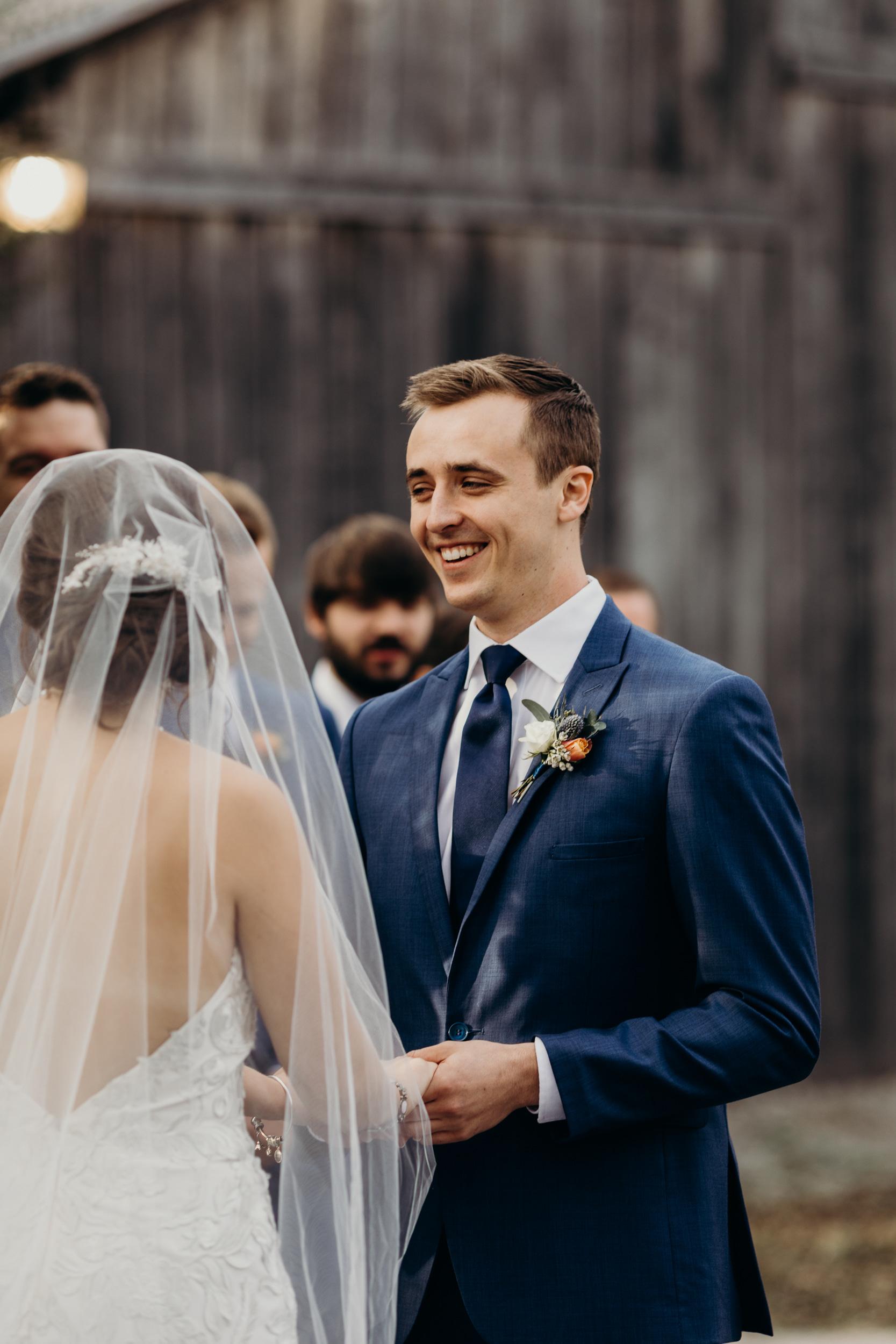489-ltw-morgan-adam-wedding.jpg