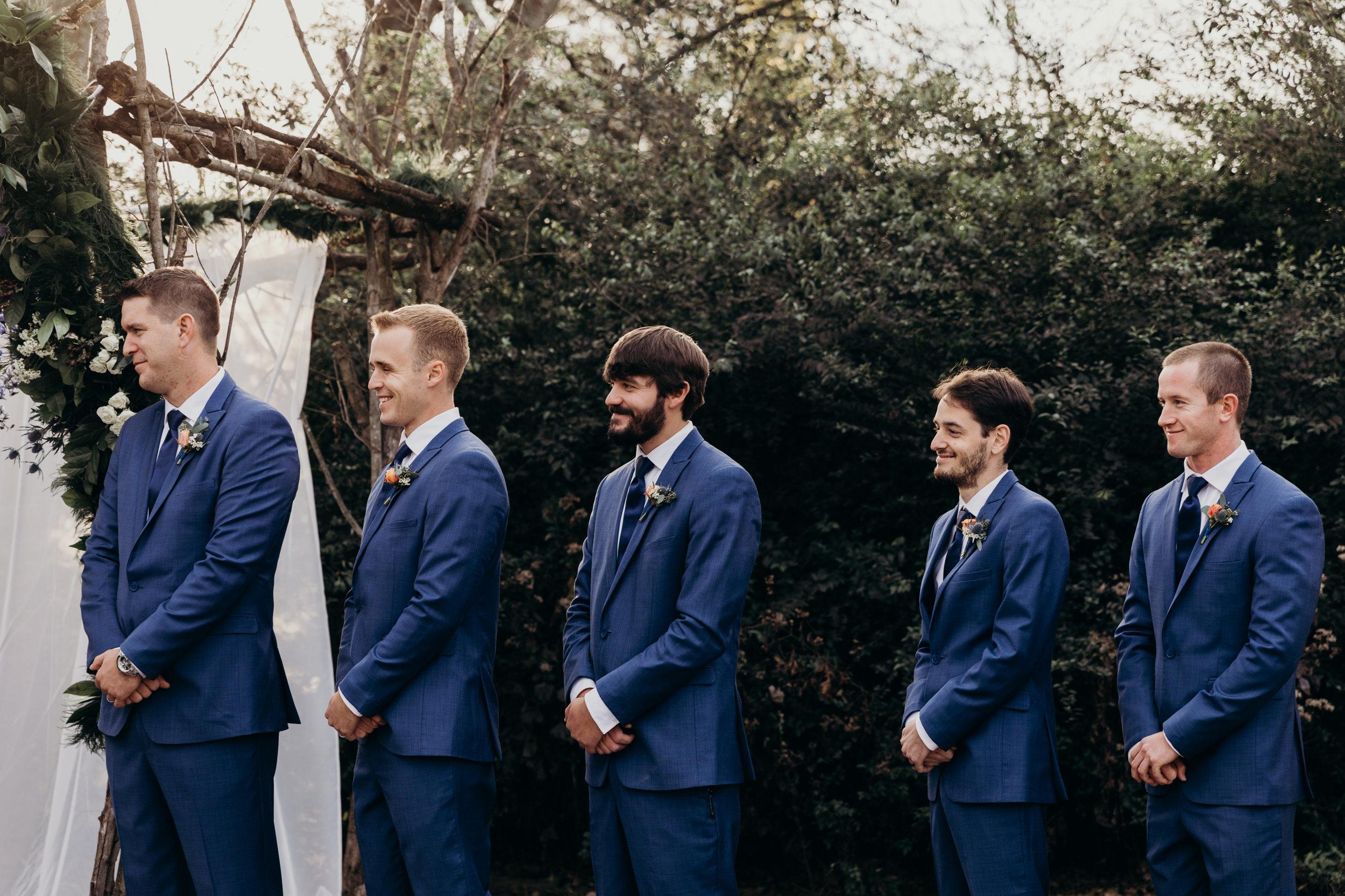 476-ltw-morgan-adam-wedding.jpg