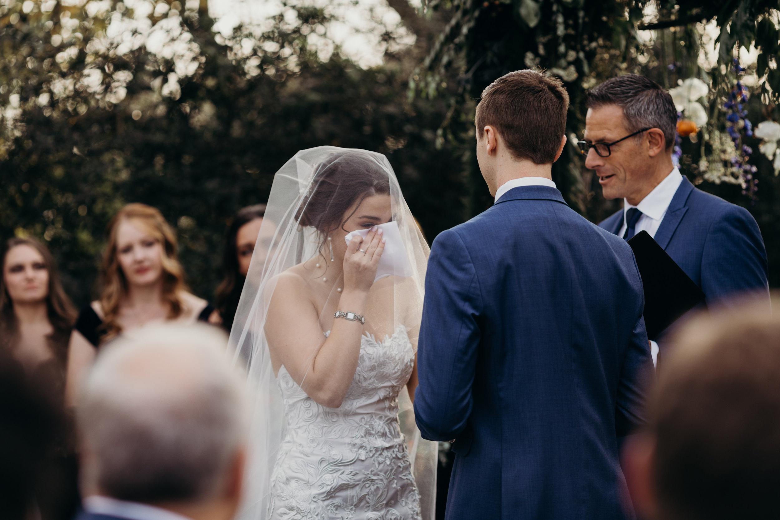 494-ltw-morgan-adam-wedding.jpg
