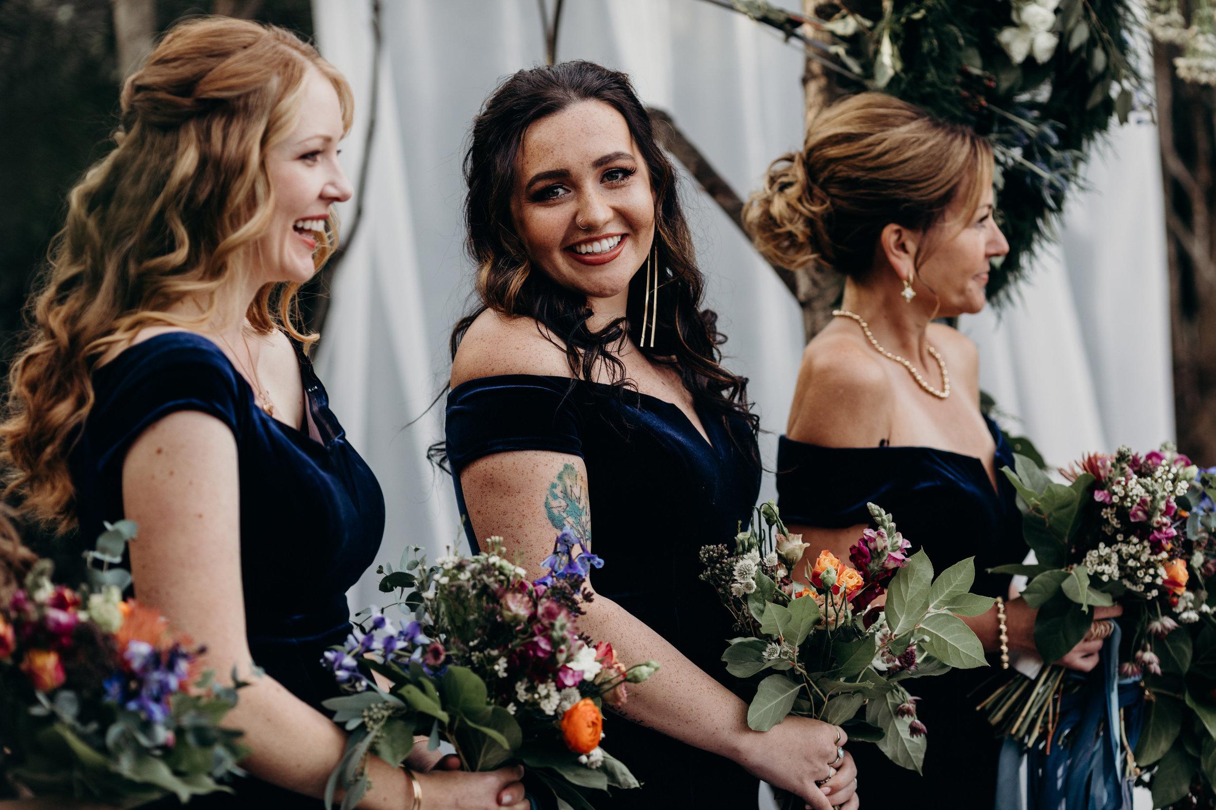 498-ltw-morgan-adam-wedding.jpg