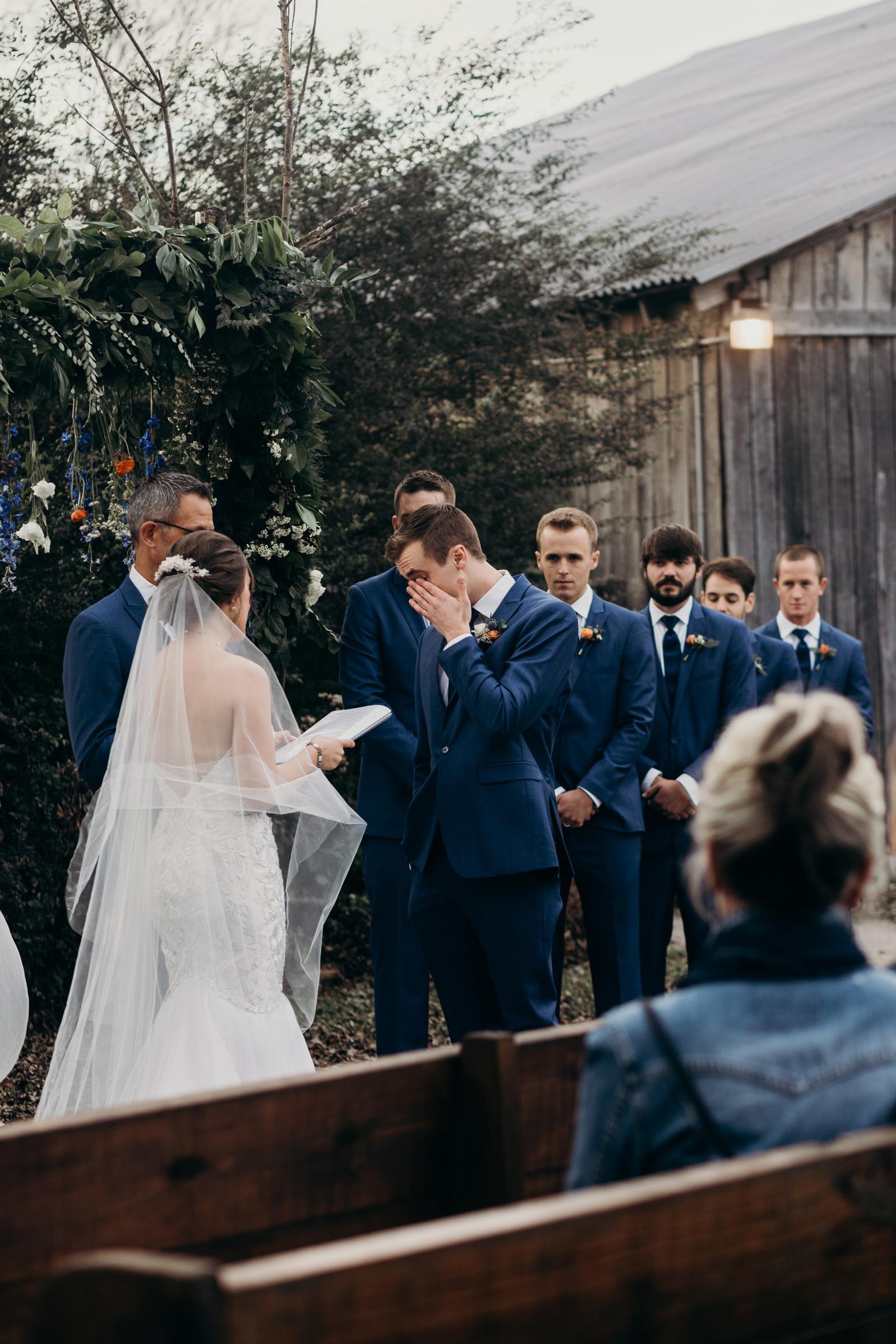 504-ltw-morgan-adam-wedding.jpg