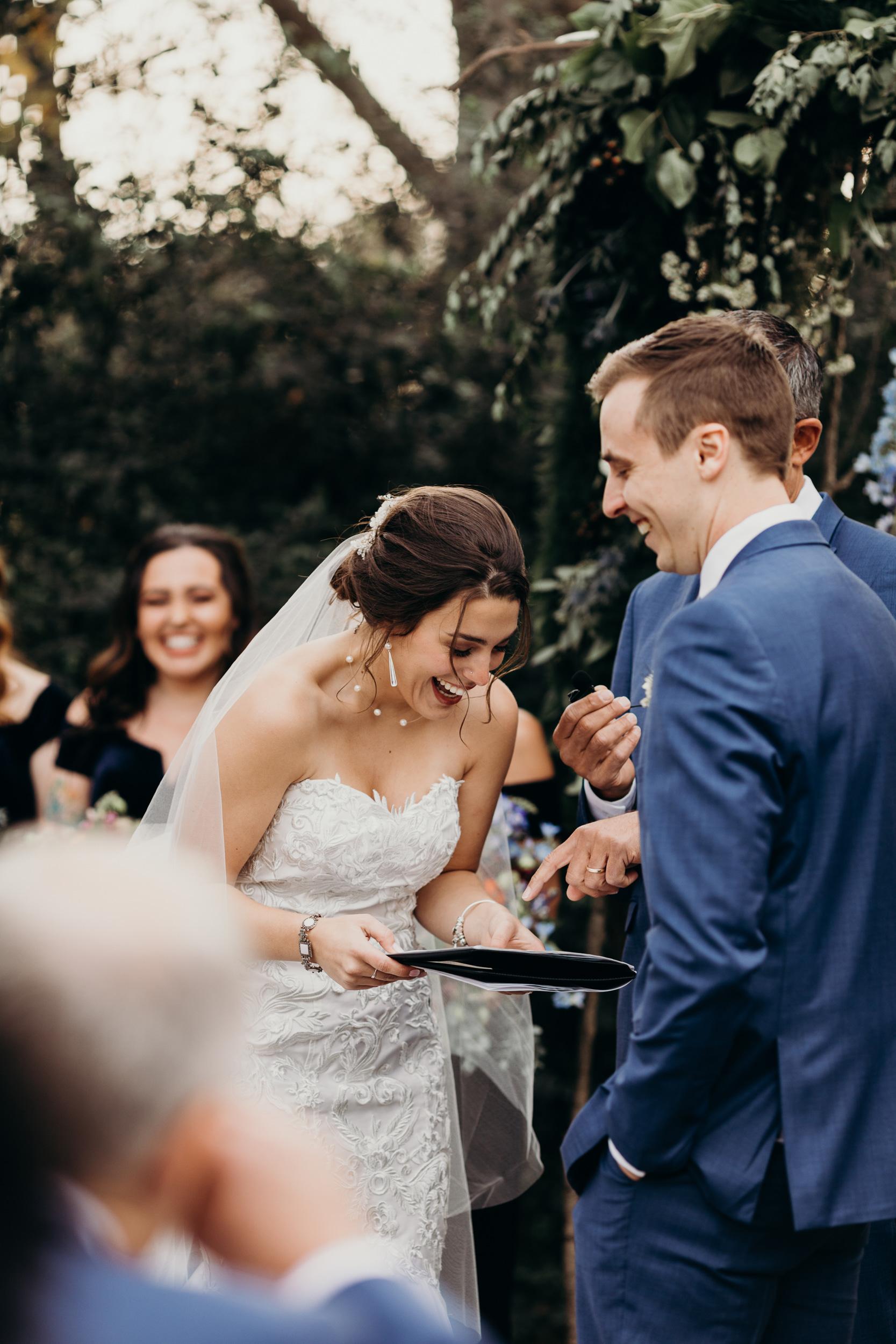 507-ltw-morgan-adam-wedding.jpg