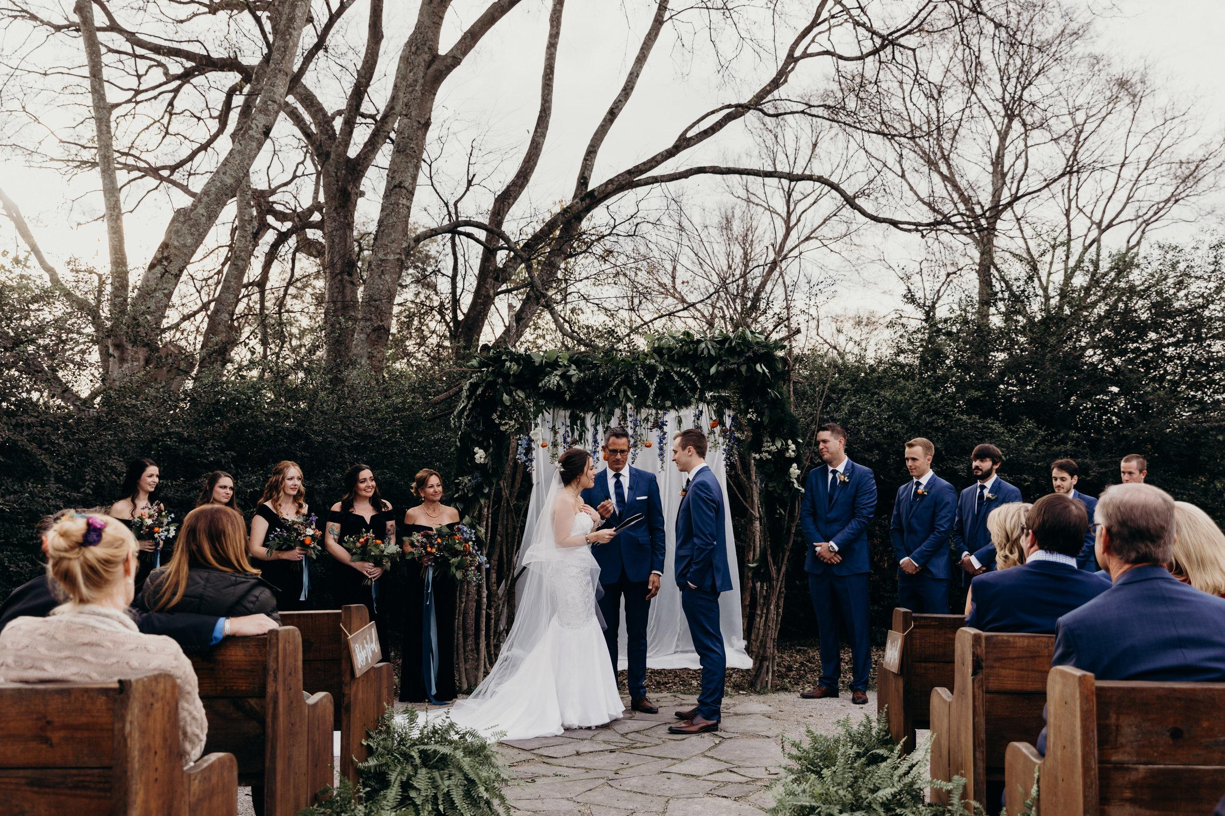 502-ltw-morgan-adam-wedding.jpg