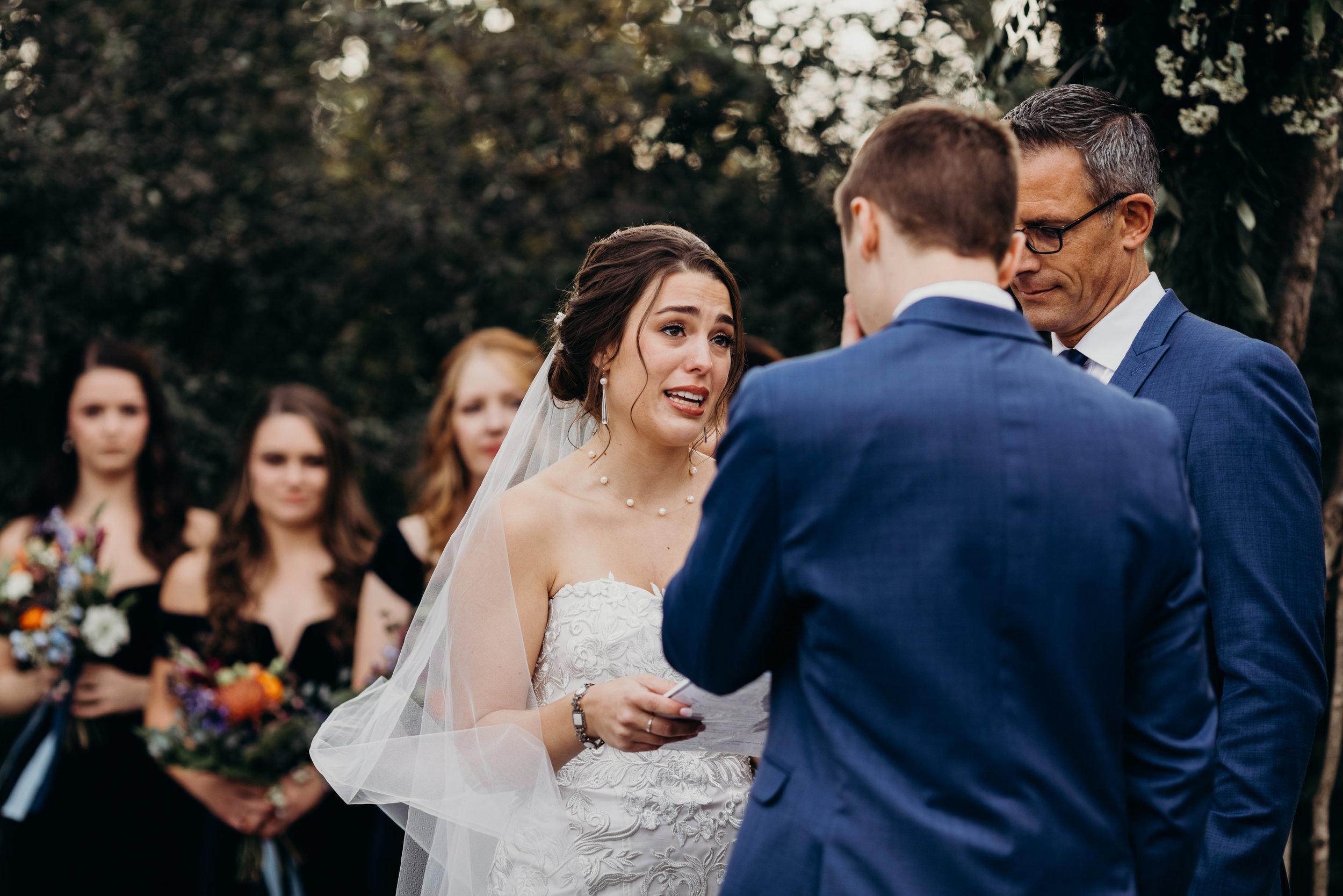 510-ltw-morgan-adam-wedding.jpg
