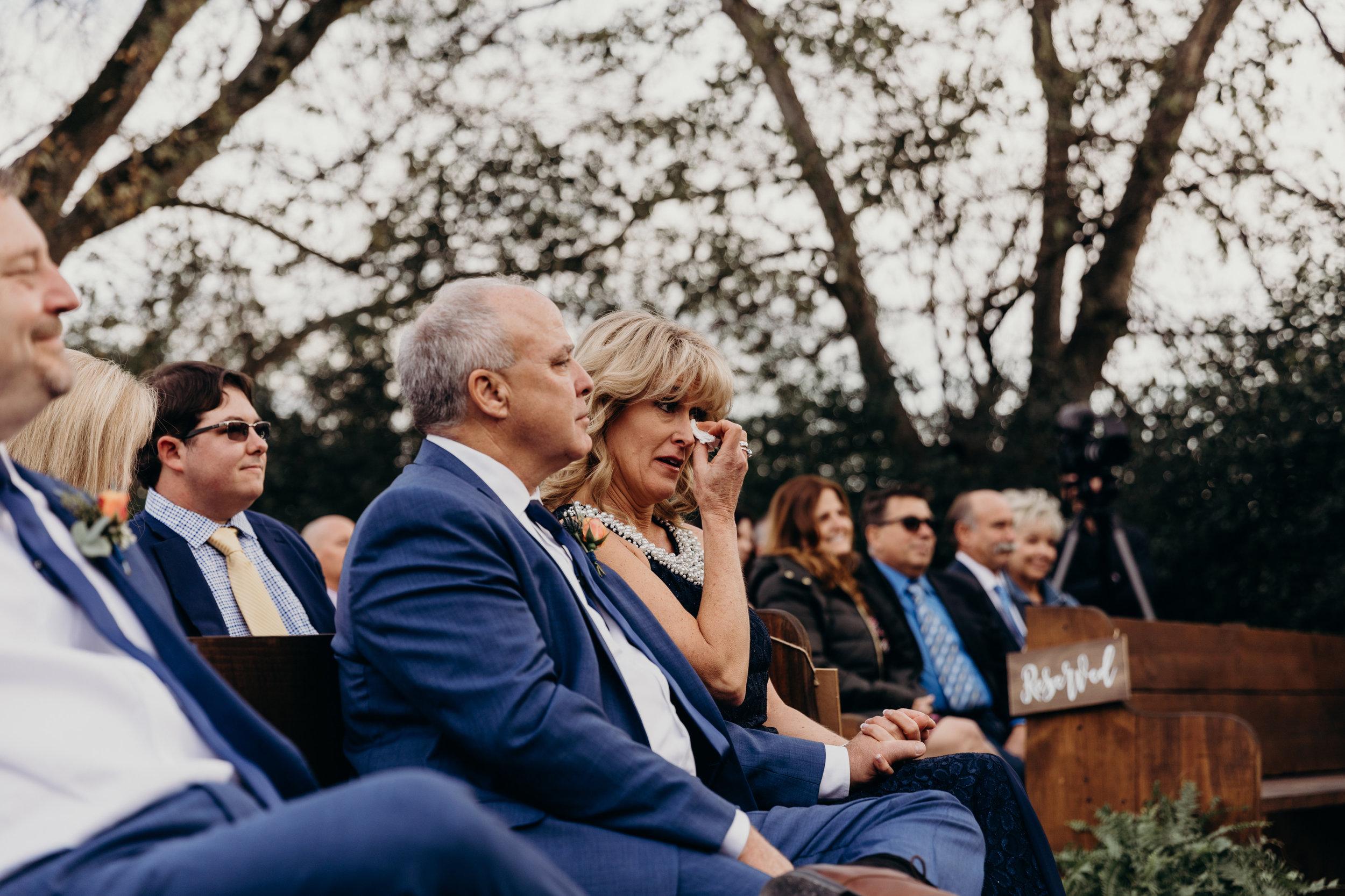 512-ltw-morgan-adam-wedding.jpg