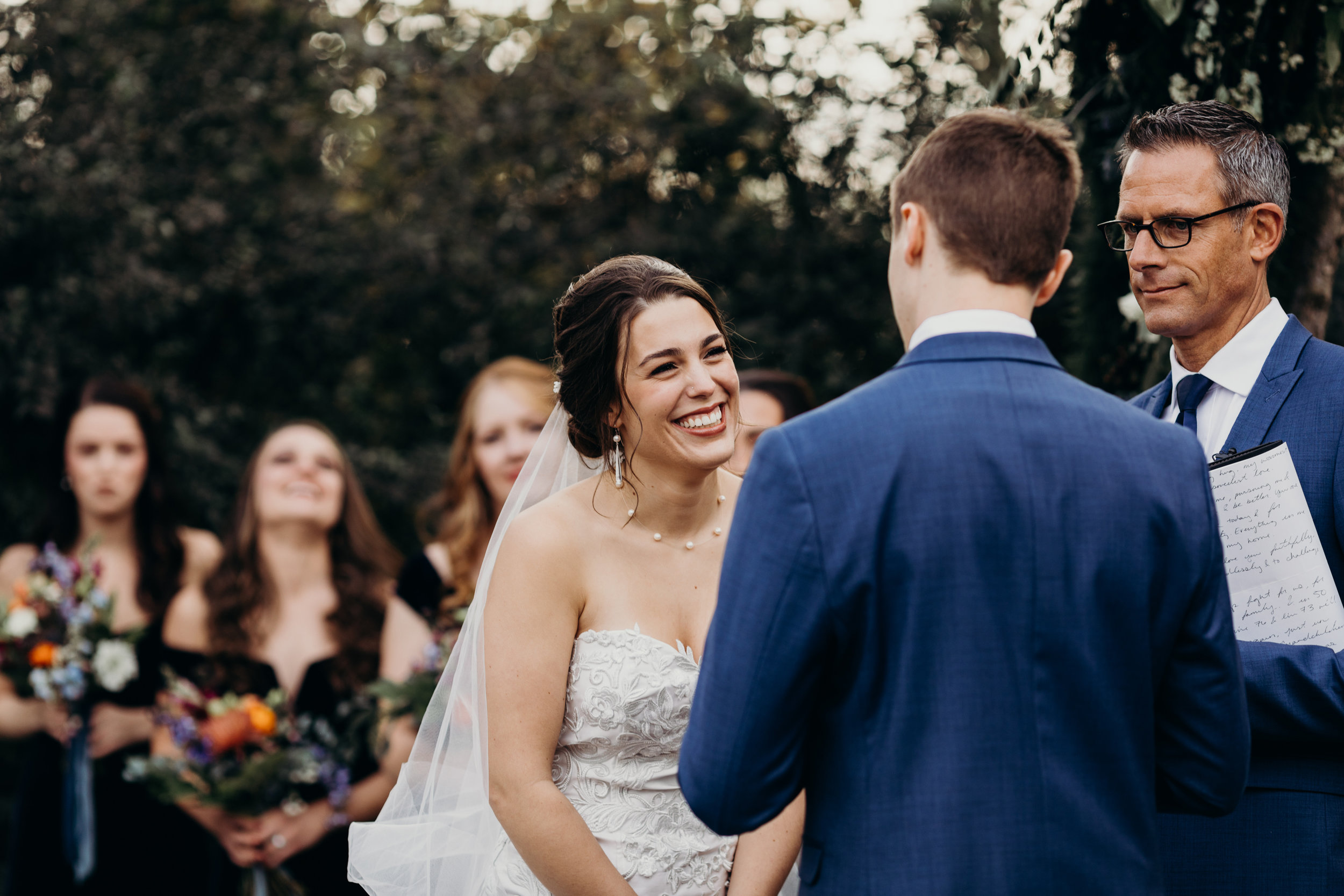 515-ltw-morgan-adam-wedding.jpg