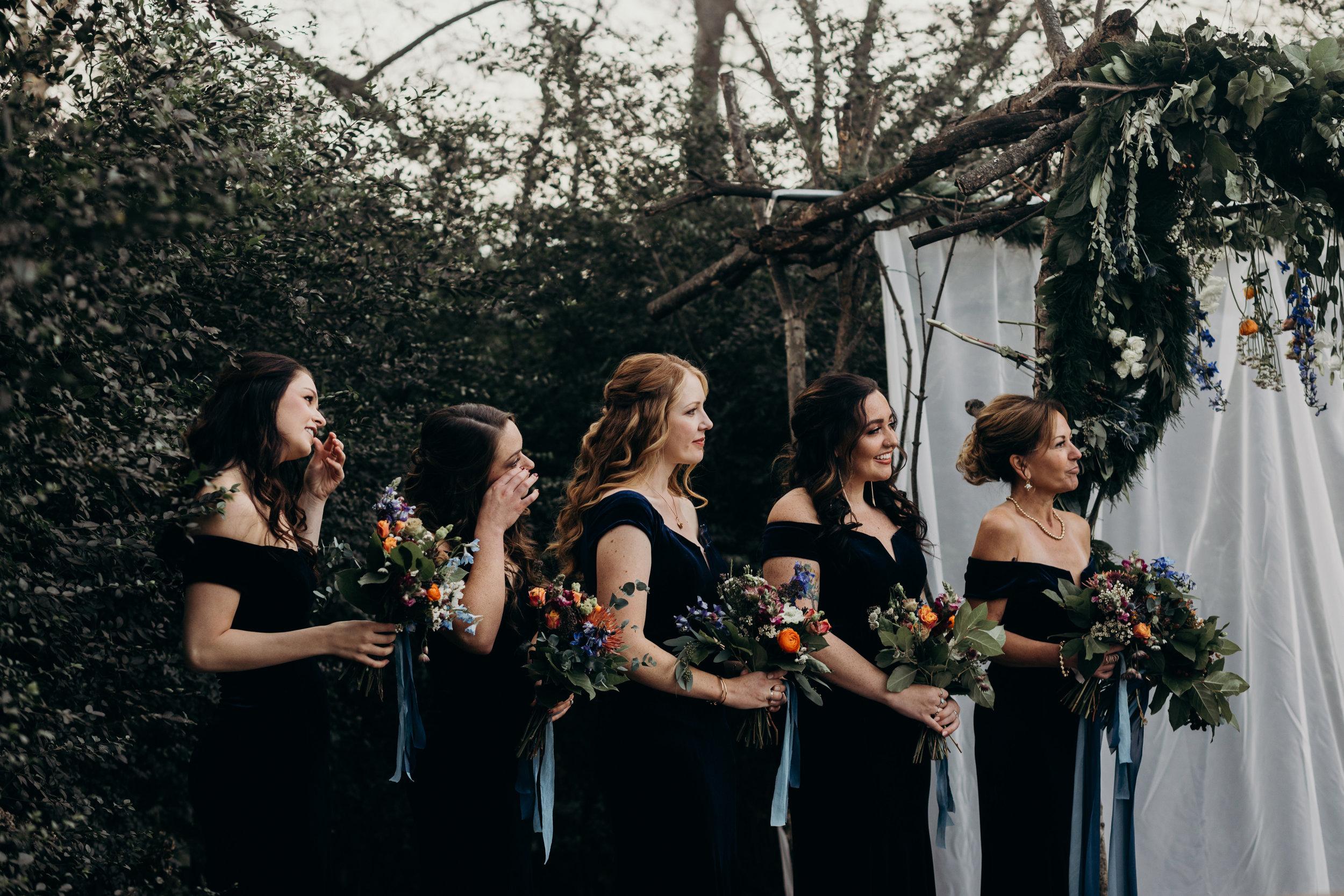526-ltw-morgan-adam-wedding.jpg