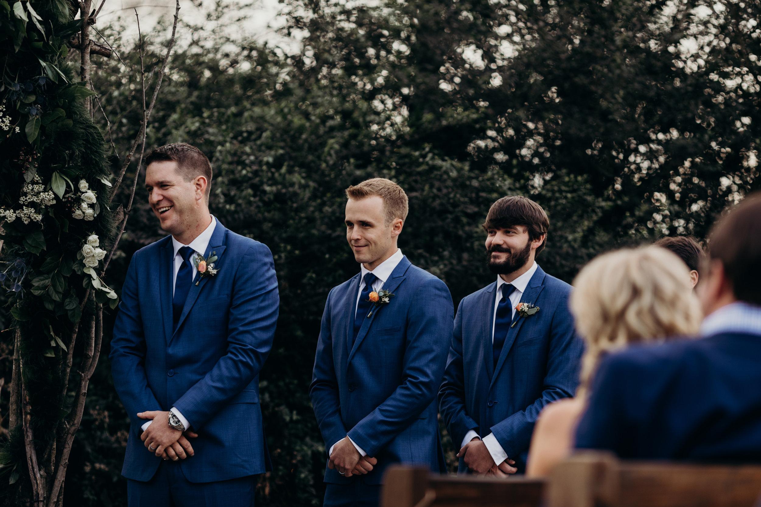 529-ltw-morgan-adam-wedding.jpg