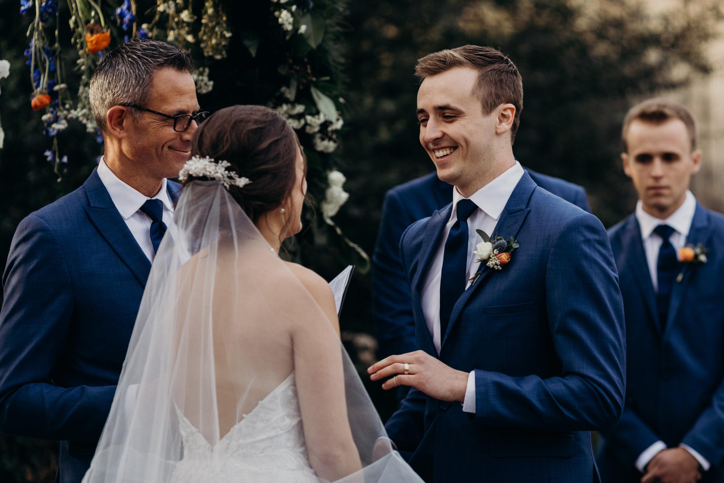 537-ltw-morgan-adam-wedding.jpg