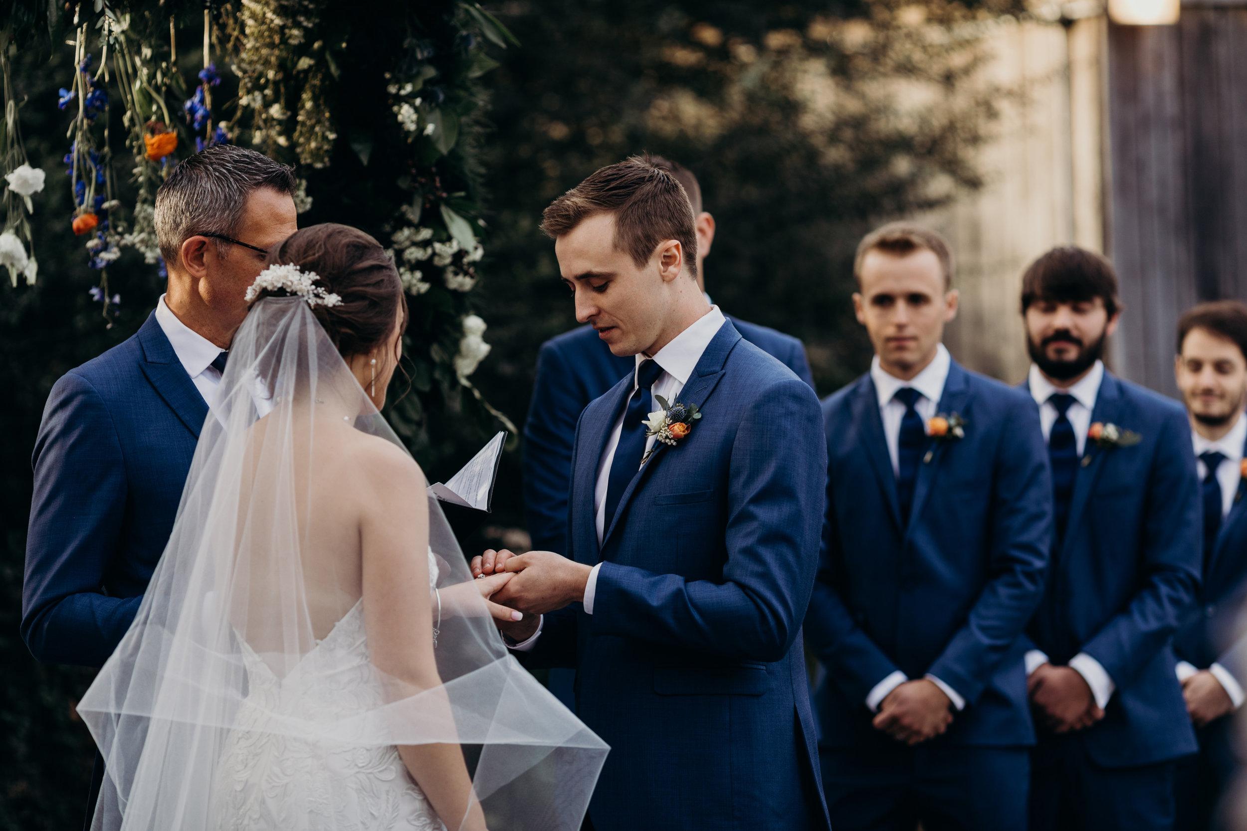 538-ltw-morgan-adam-wedding.jpg