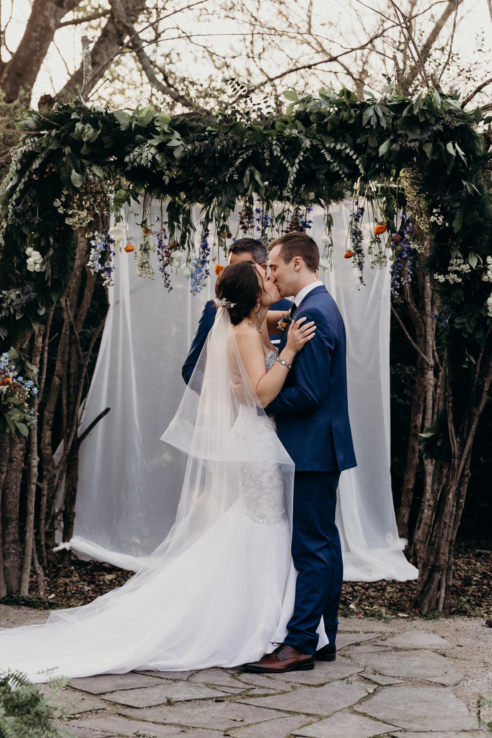 545-ltw-morgan-adam-wedding.jpg