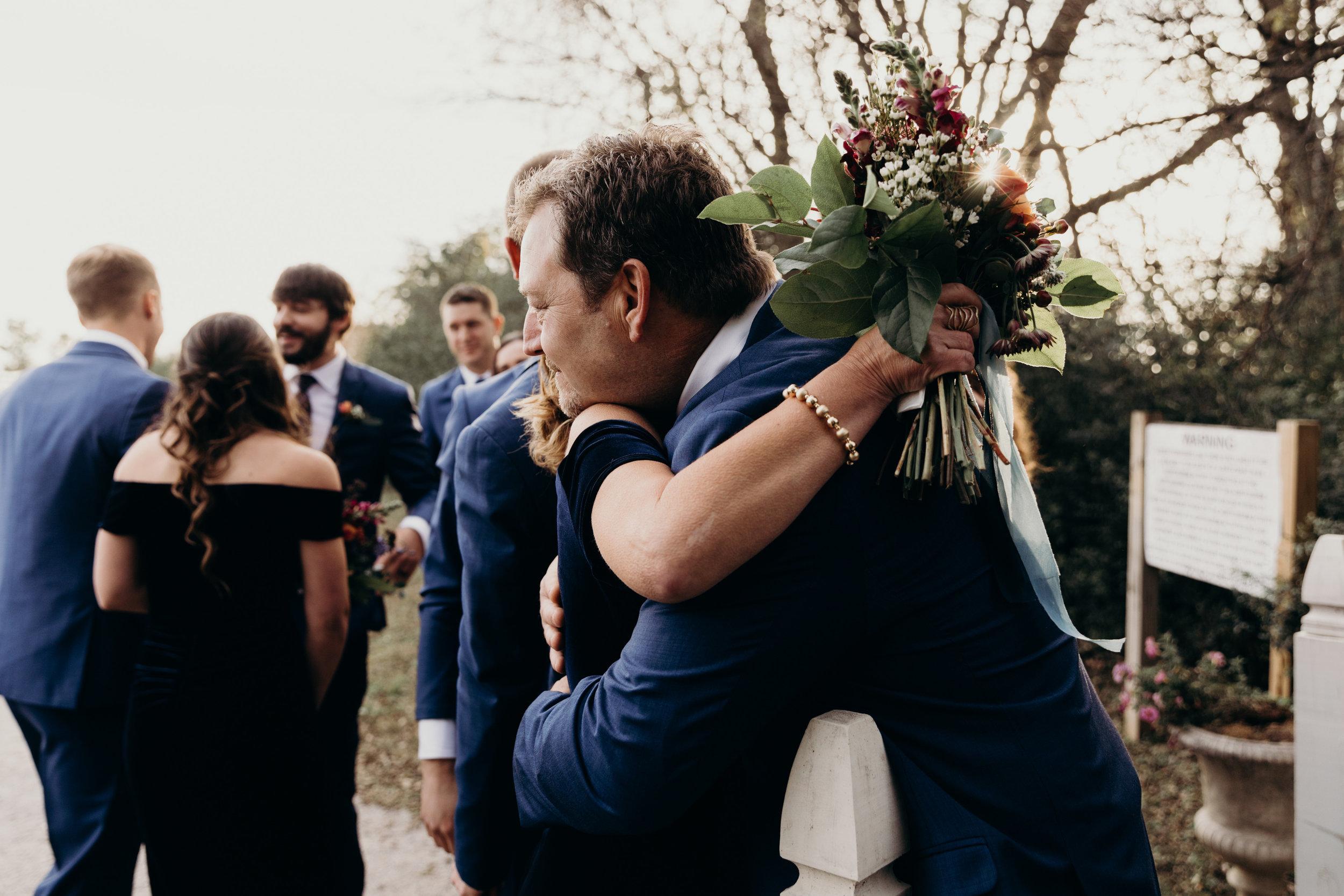554-ltw-morgan-adam-wedding.jpg
